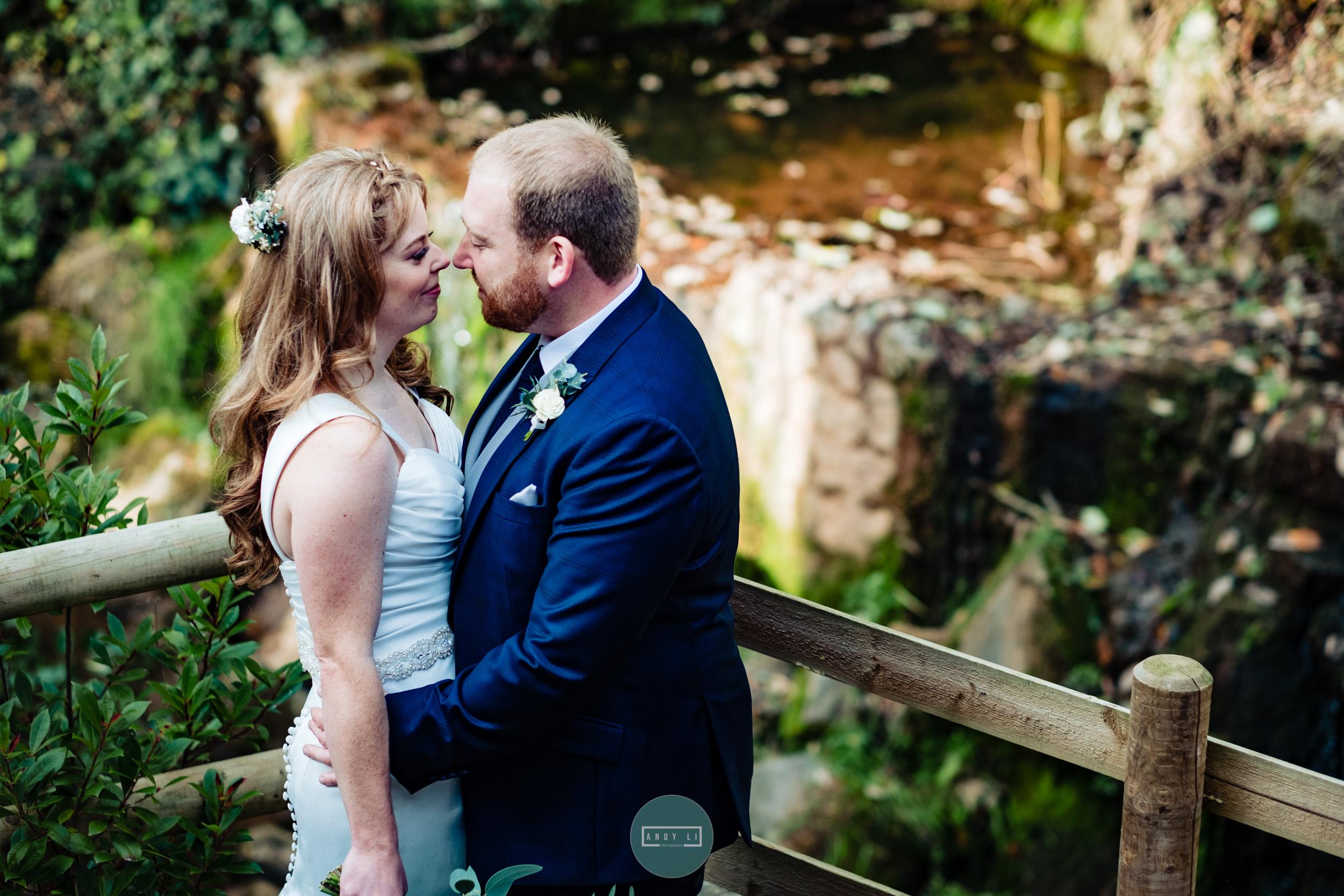 Mill Barns Wedding Photographer-096-XPRO4820.jpg