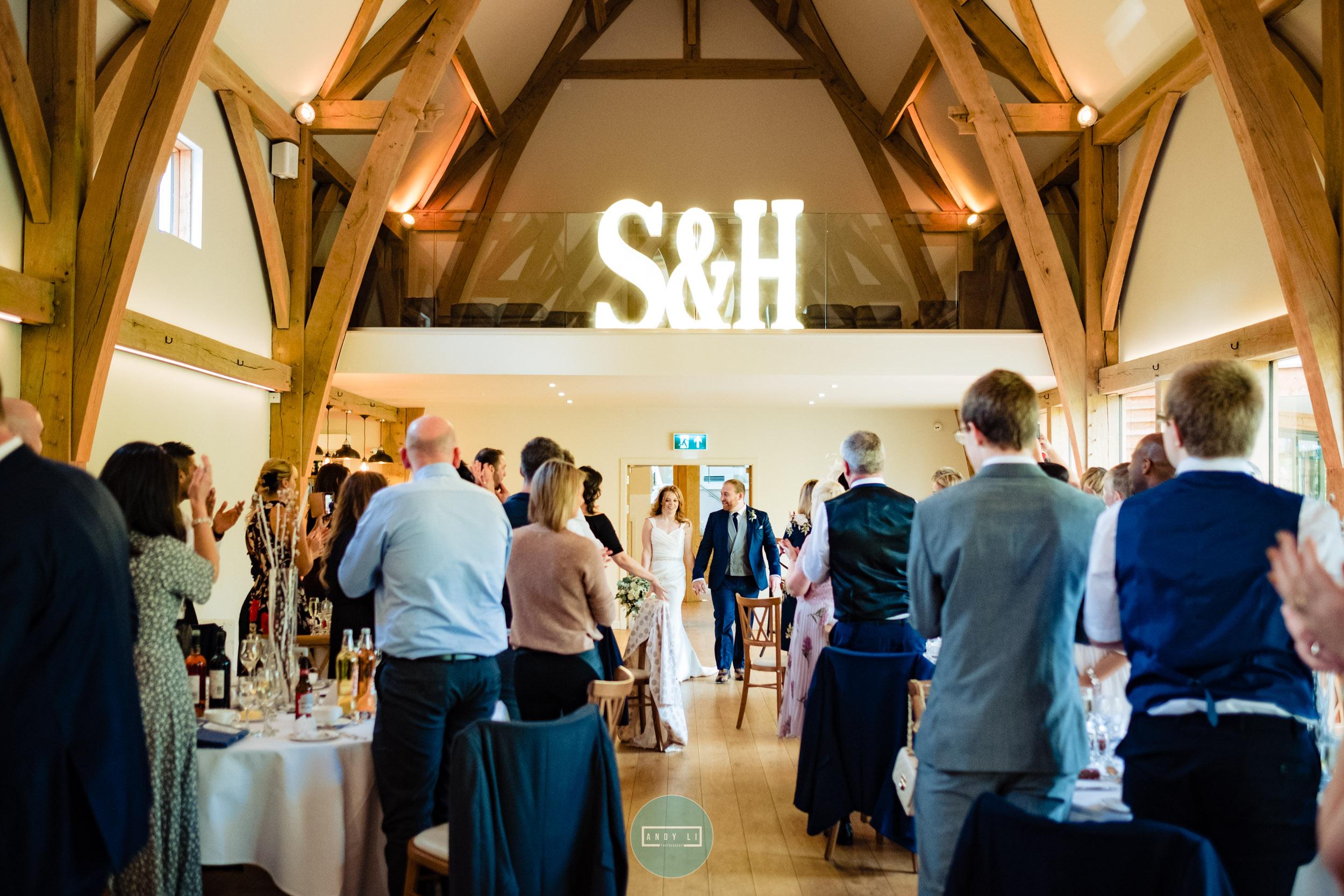 Mill Barns Wedding Photographer-100-AXT22170.jpg