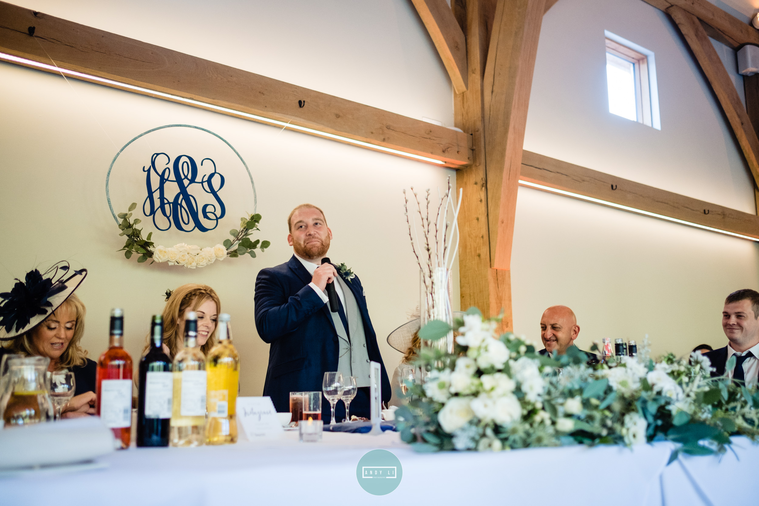 Mill Barns Wedding Photographer-111-AXT22245.jpg