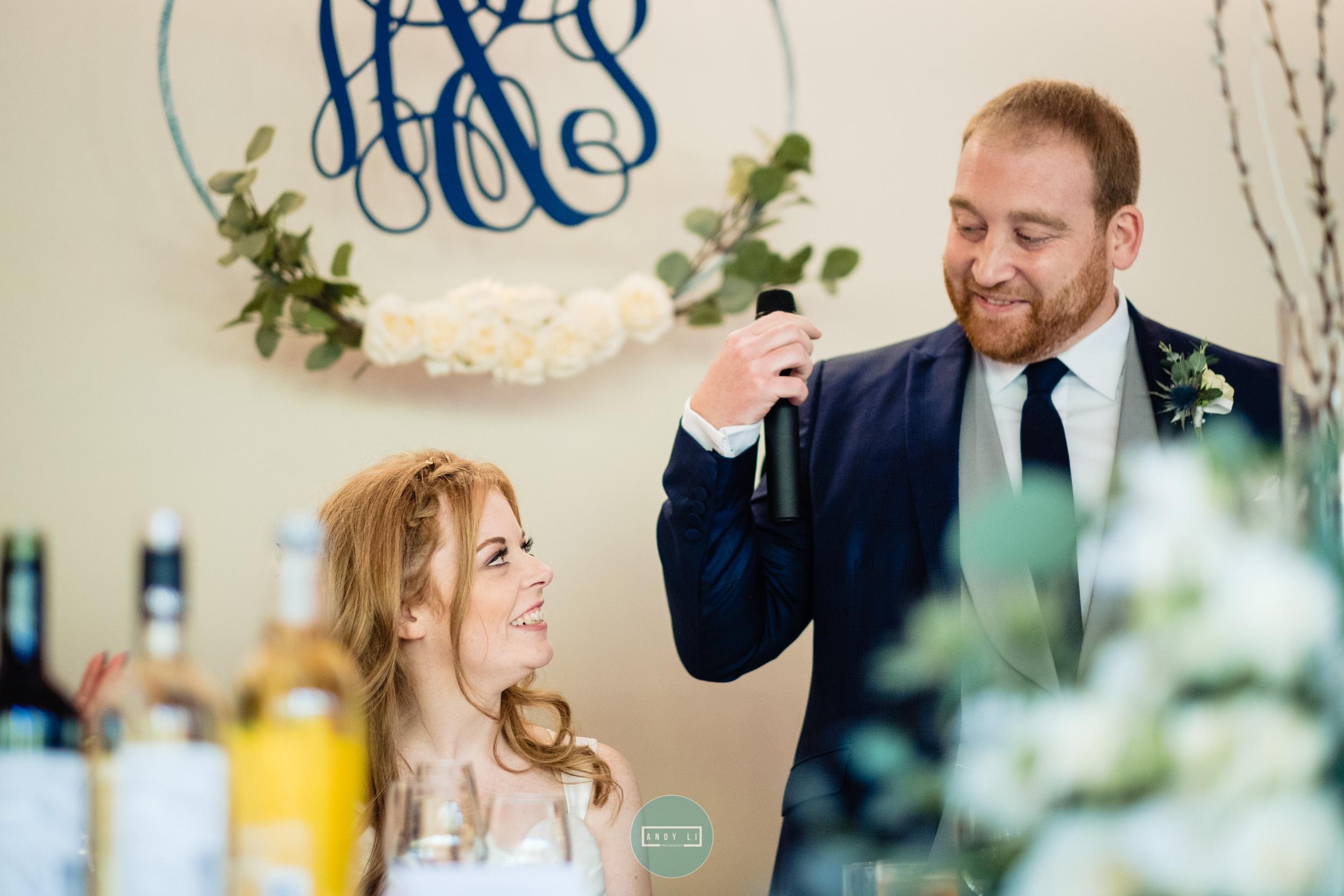 Mill Barns Wedding Photographer-112-XPRO4902.jpg