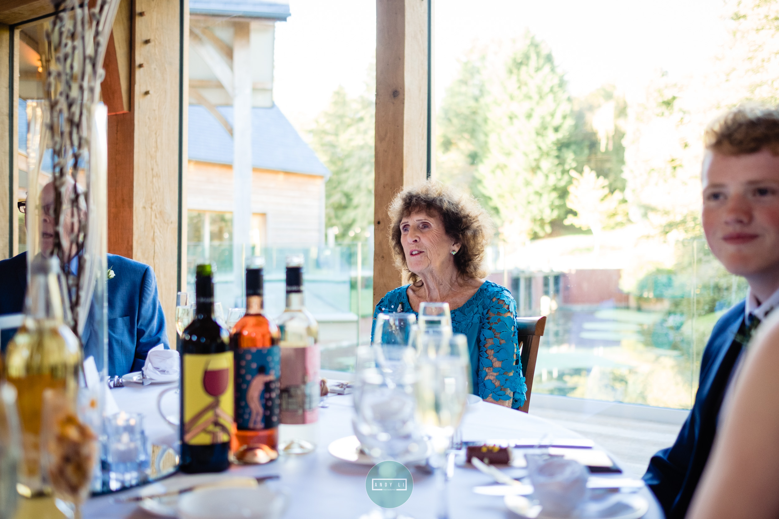 Mill Barns Wedding Photographer-113-AXT22254.jpg