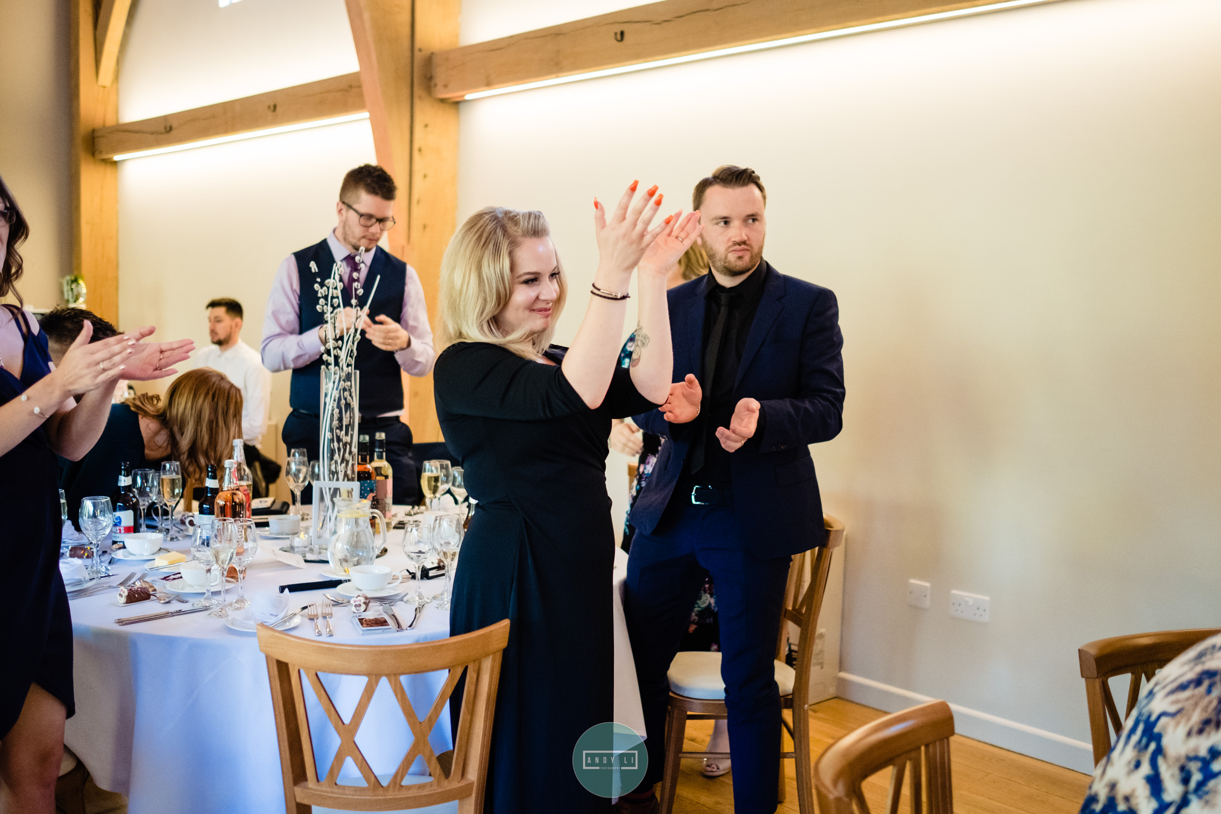 Mill Barns Wedding Photographer-114-AXT22262.jpg