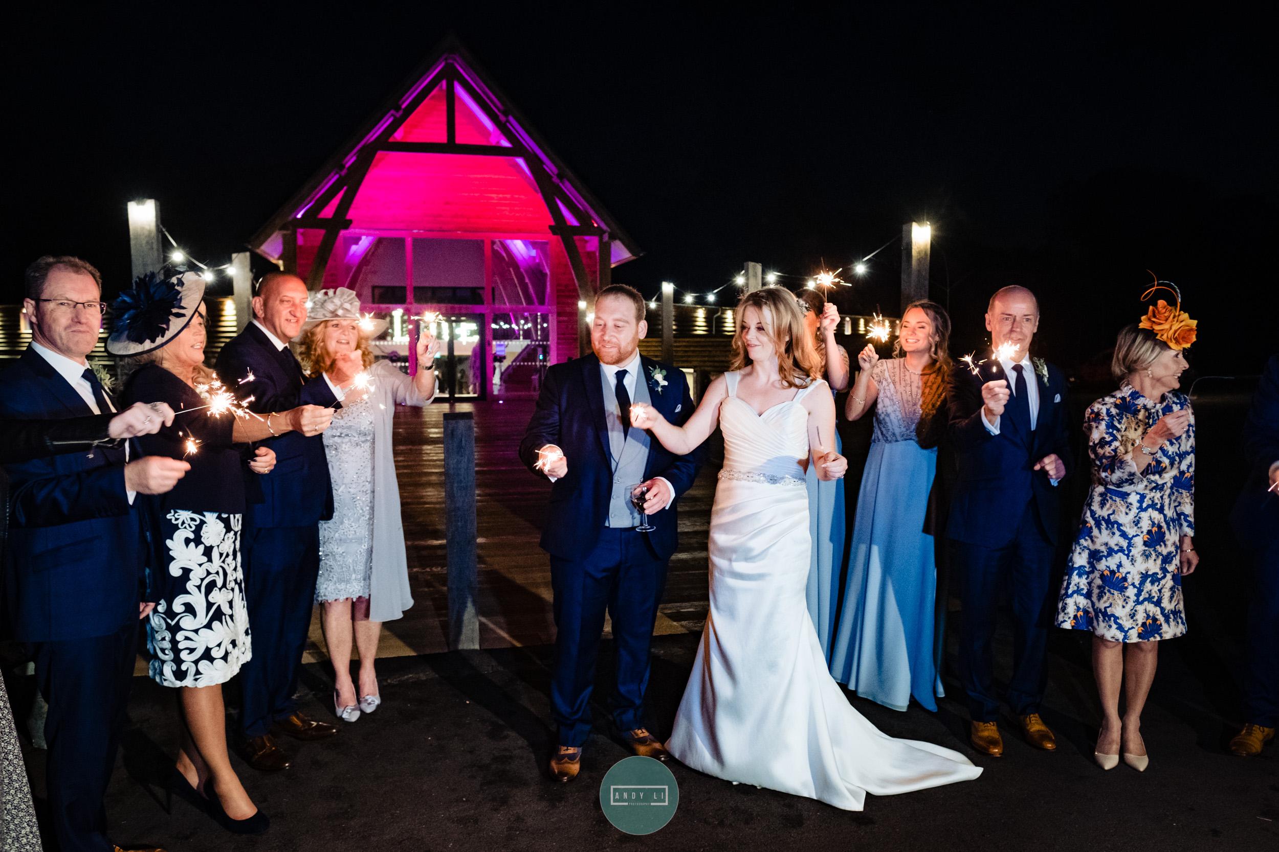 Mill Barns Wedding Photographer-137-XPRO4988.jpg