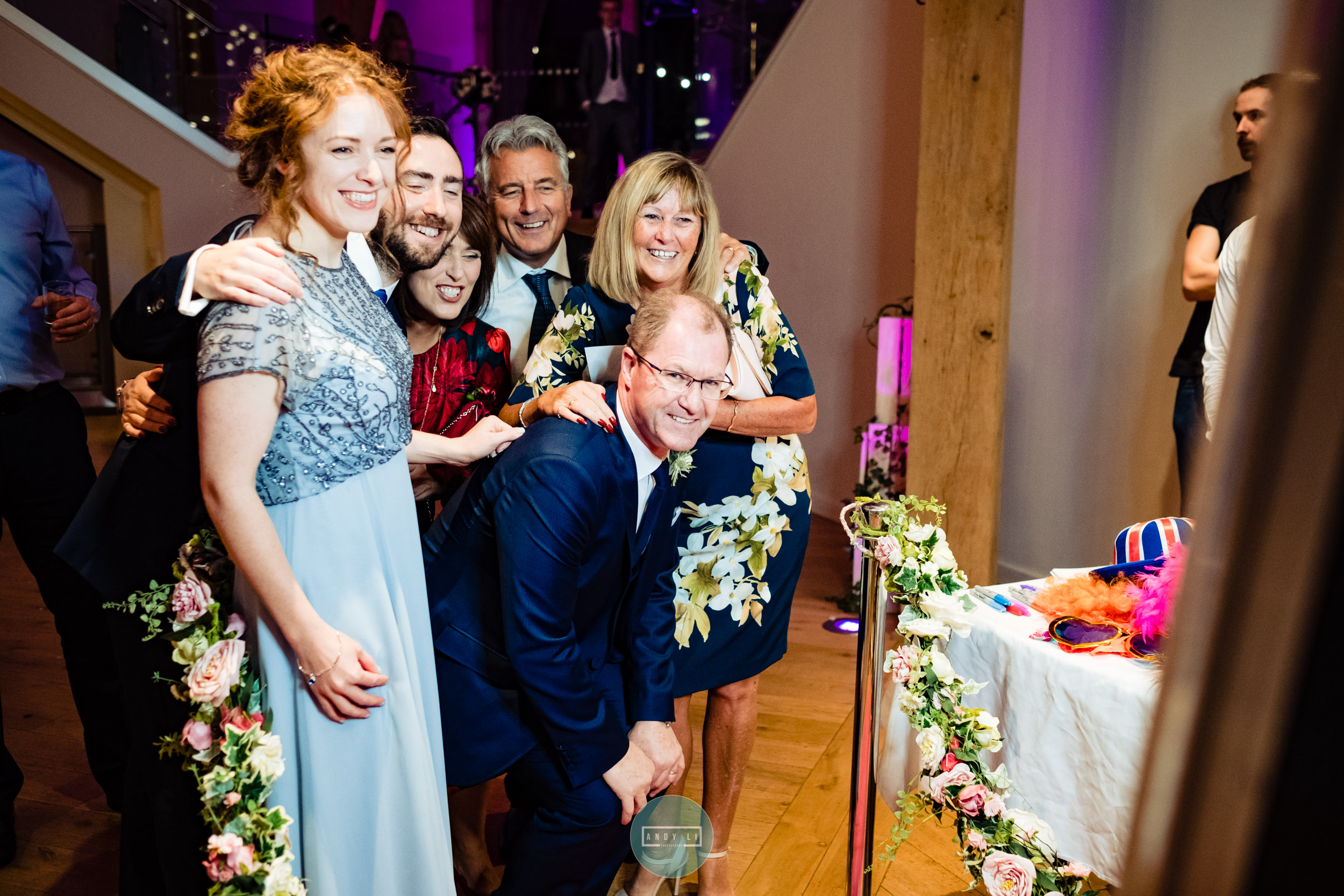 Mill Barns Wedding Photographer-140-AXT22362.jpg