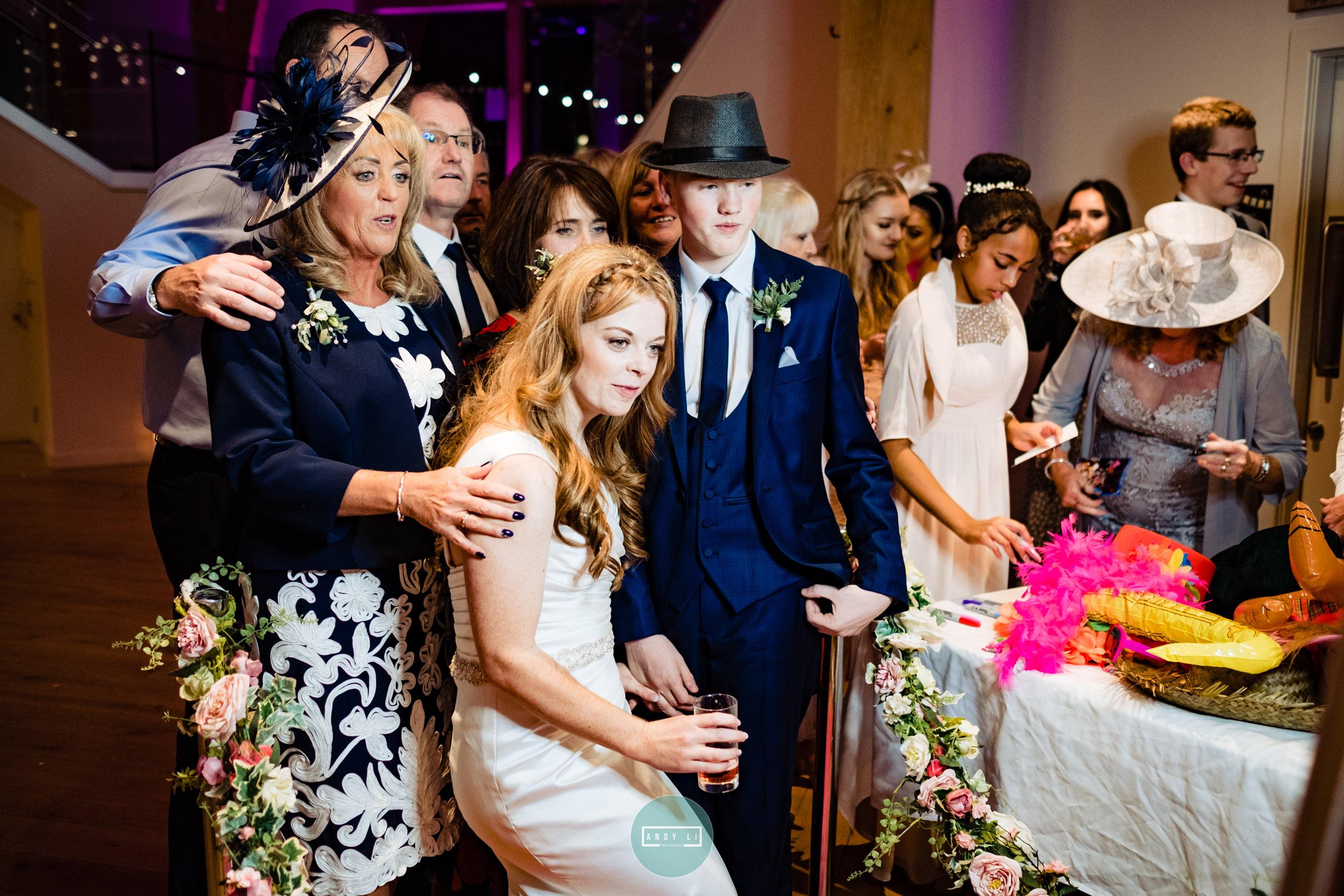 Mill Barns Wedding Photographer-142-AXT22370.jpg