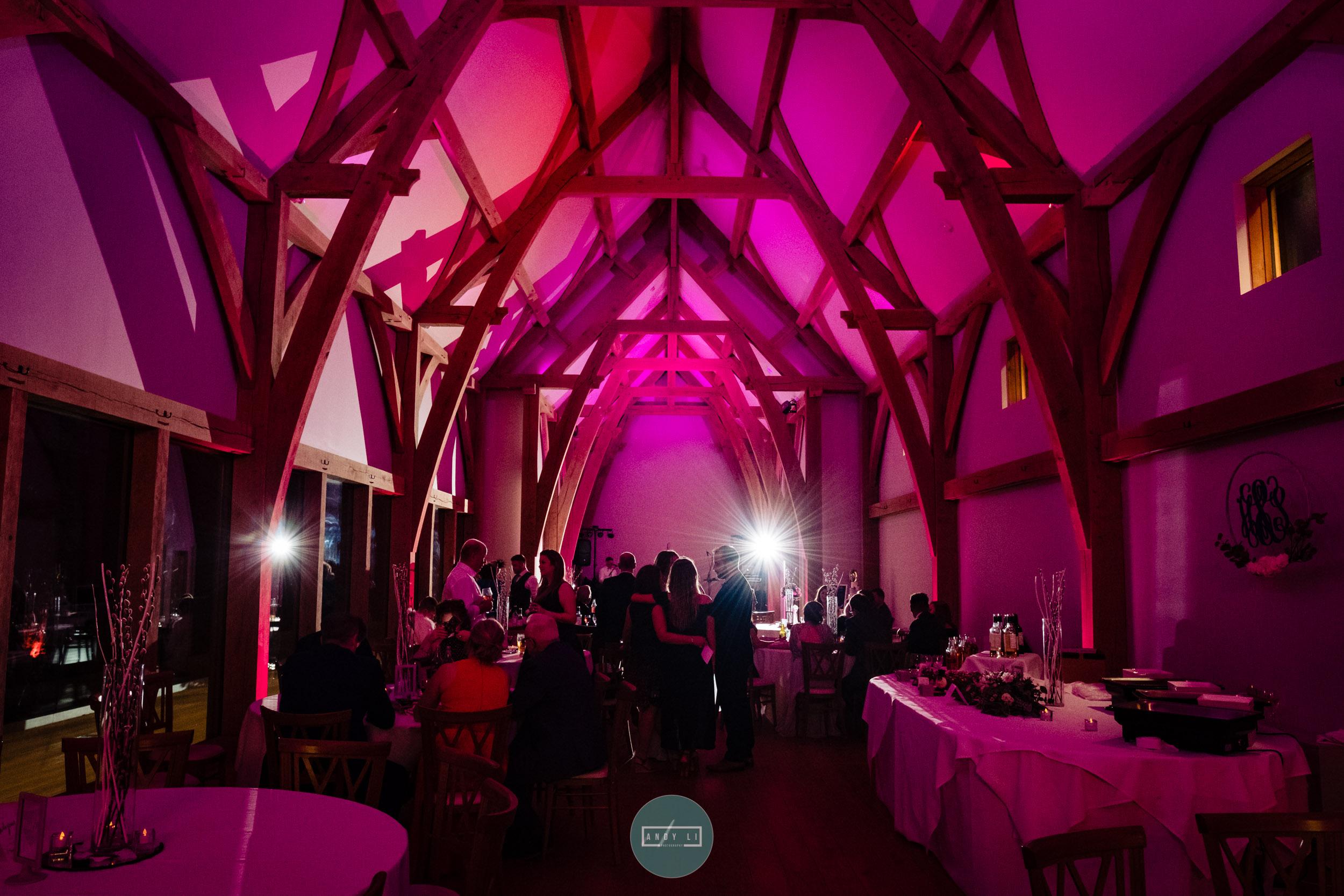 Mill Barns Wedding Photographer-145-XPRO4999.jpg
