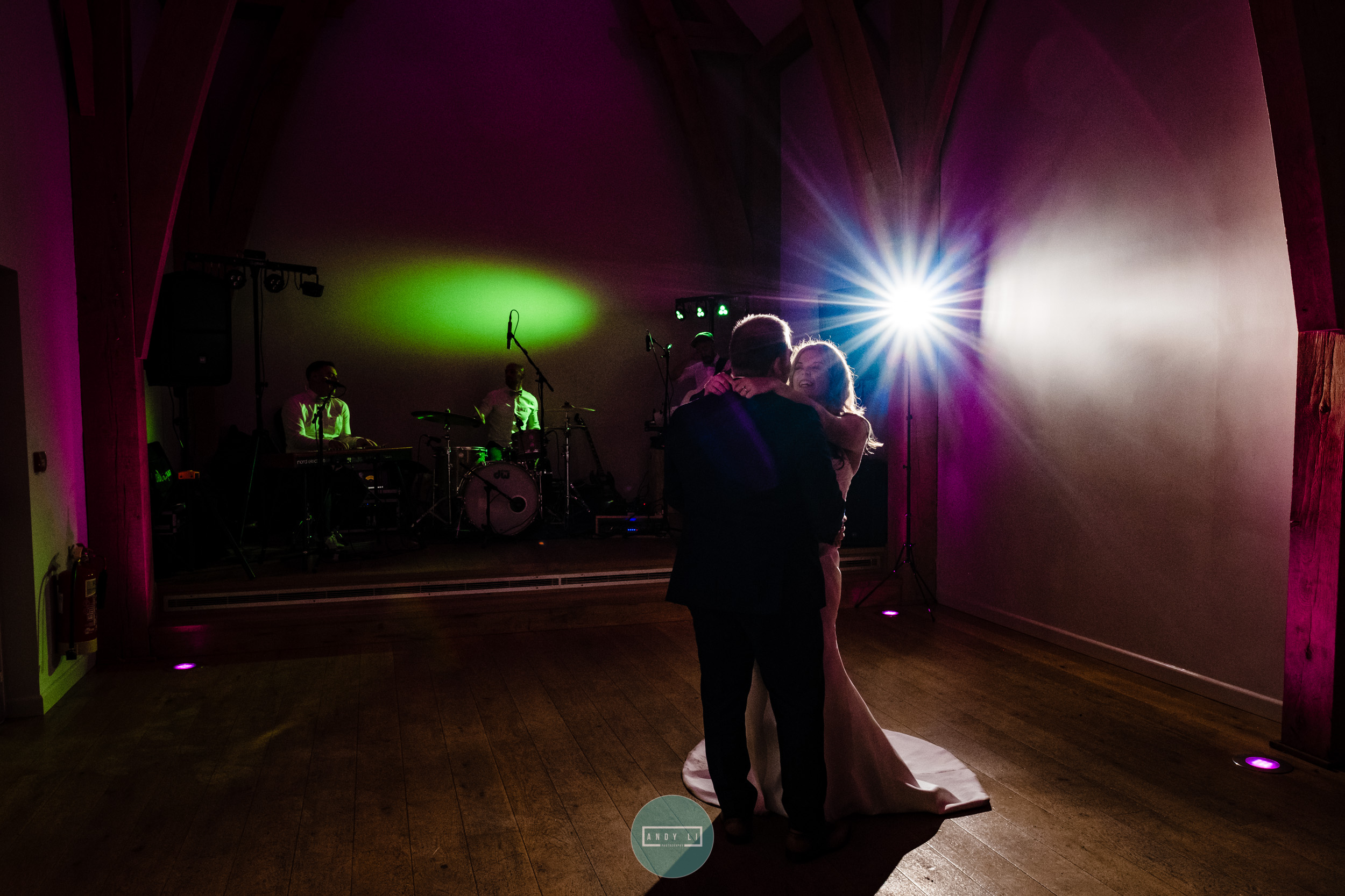 Mill Barns Wedding Photographer-147-XPRO5008.jpg