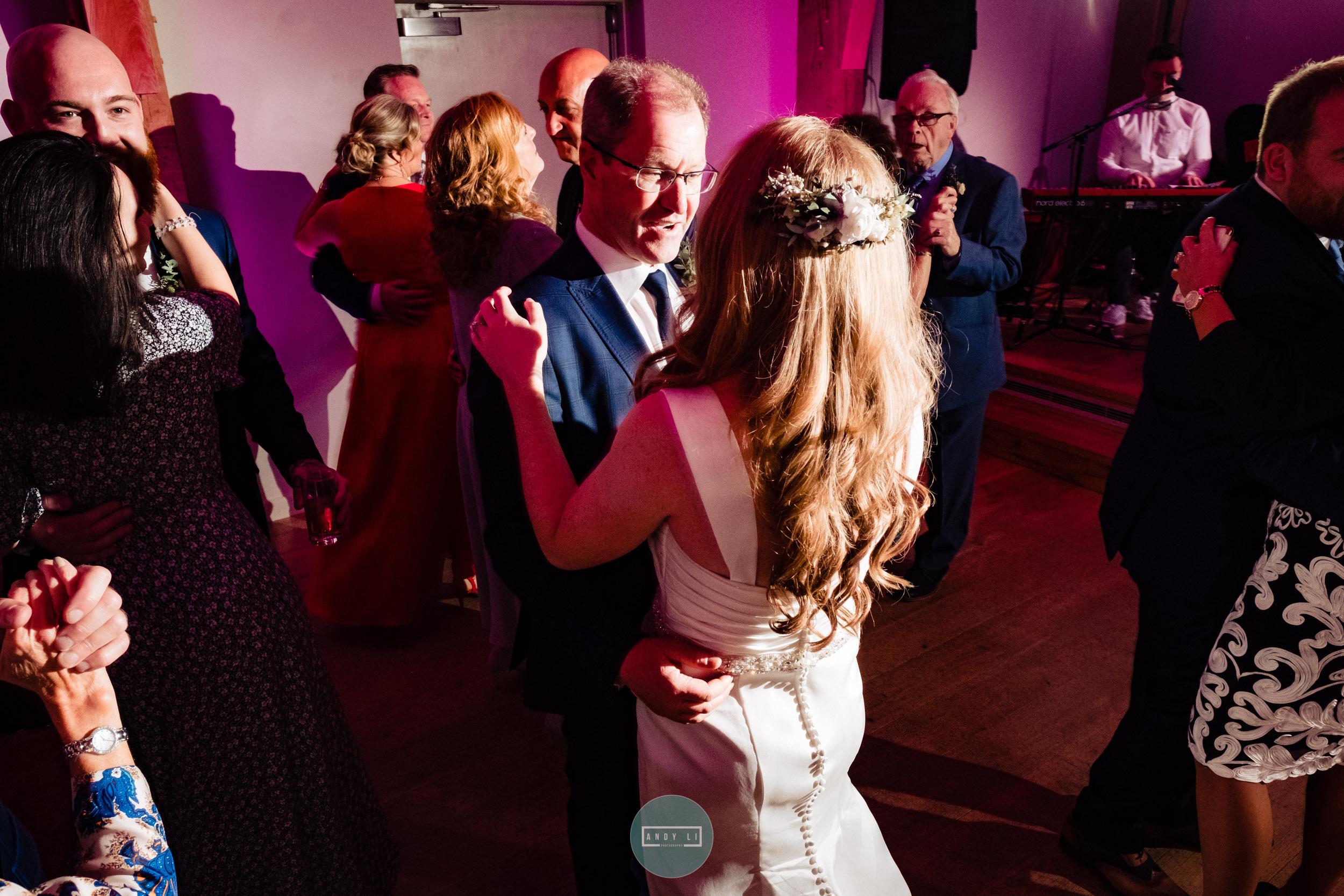 Mill Barns Wedding Photographer-150-XPRO5035.jpg