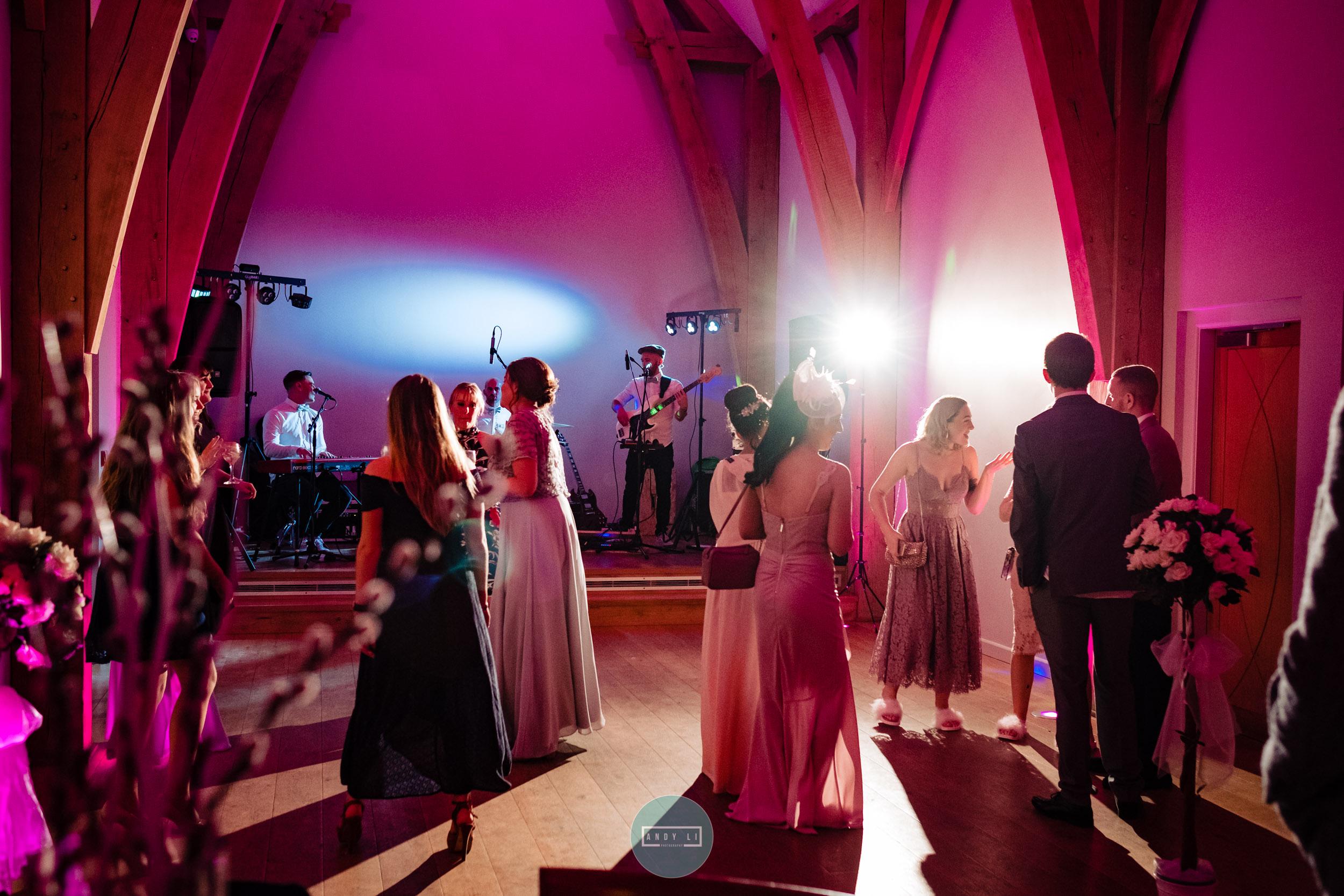 Mill Barns Wedding Photographer-153-AXT22416.jpg
