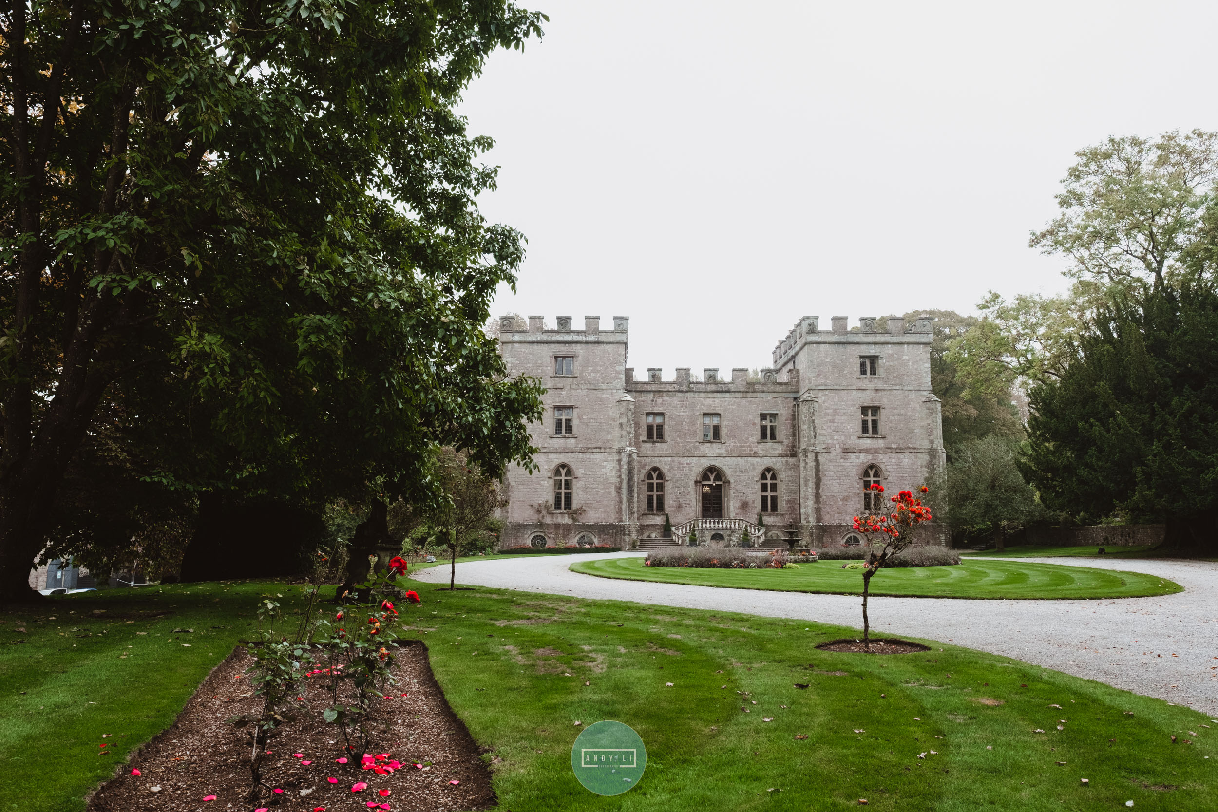 Clearwell Castle Wedding Photographer-003-XPRO3667.jpg