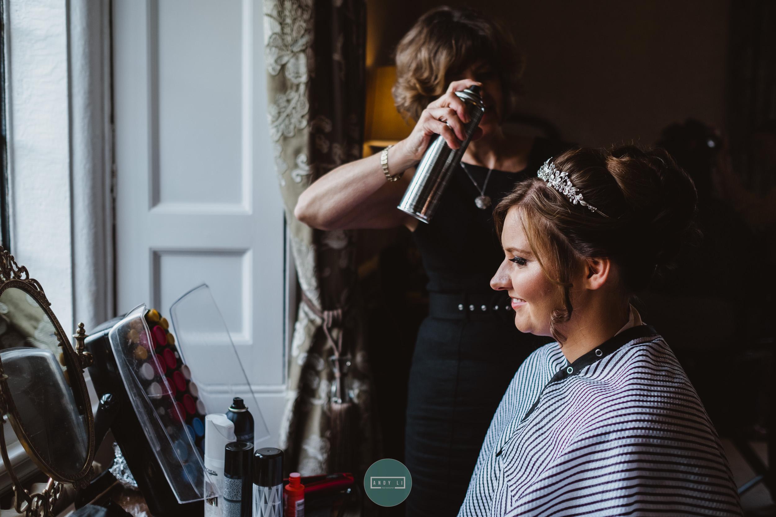 Clearwell Castle Wedding Photographer-019-AXT20016.jpg