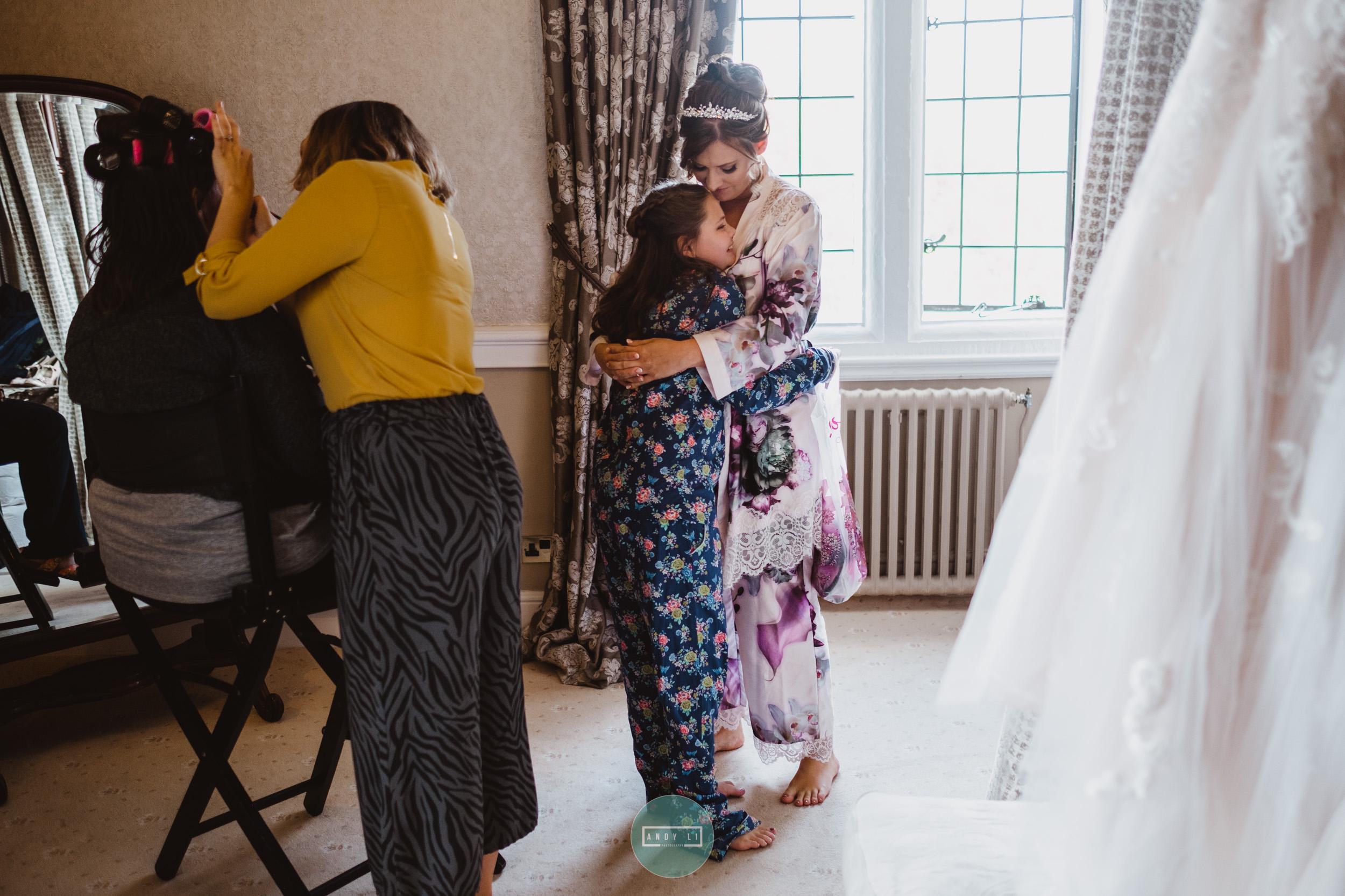 Clearwell Castle Wedding Photographer-021-AXT20022.jpg
