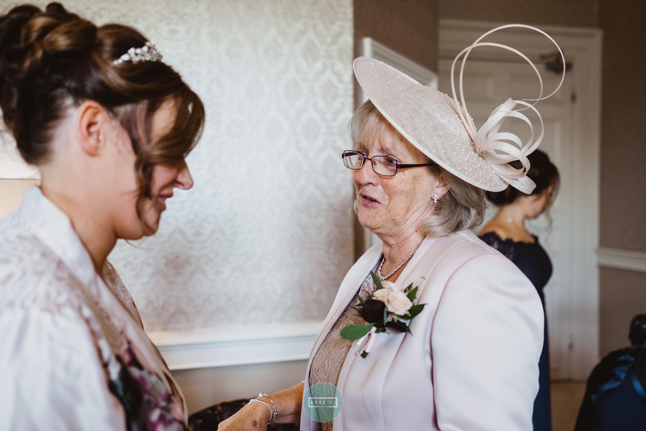 Clearwell Castle Wedding Photographer-023-AXT20028.jpg