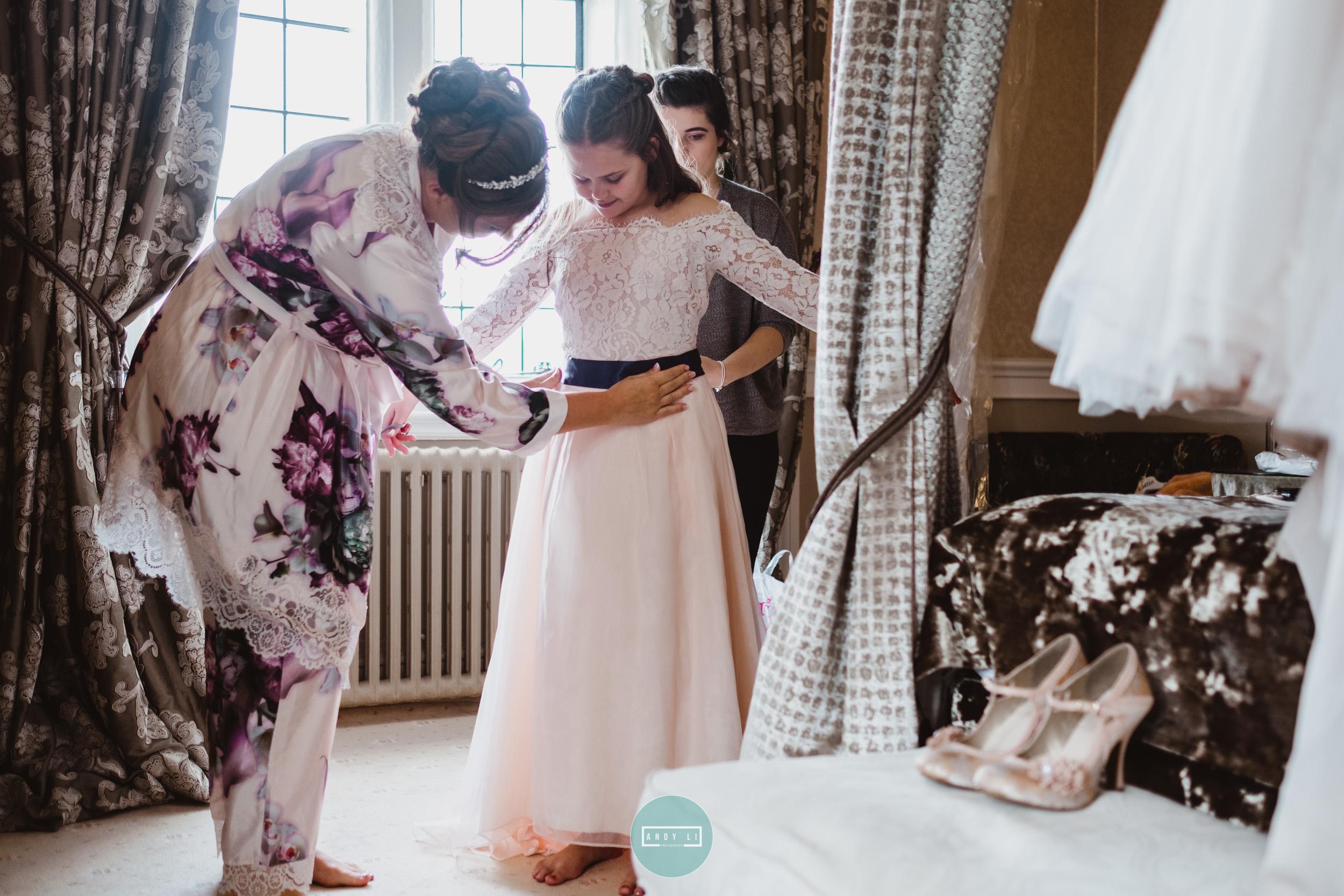 Clearwell Castle Wedding Photographer-022-AXT20026.jpg