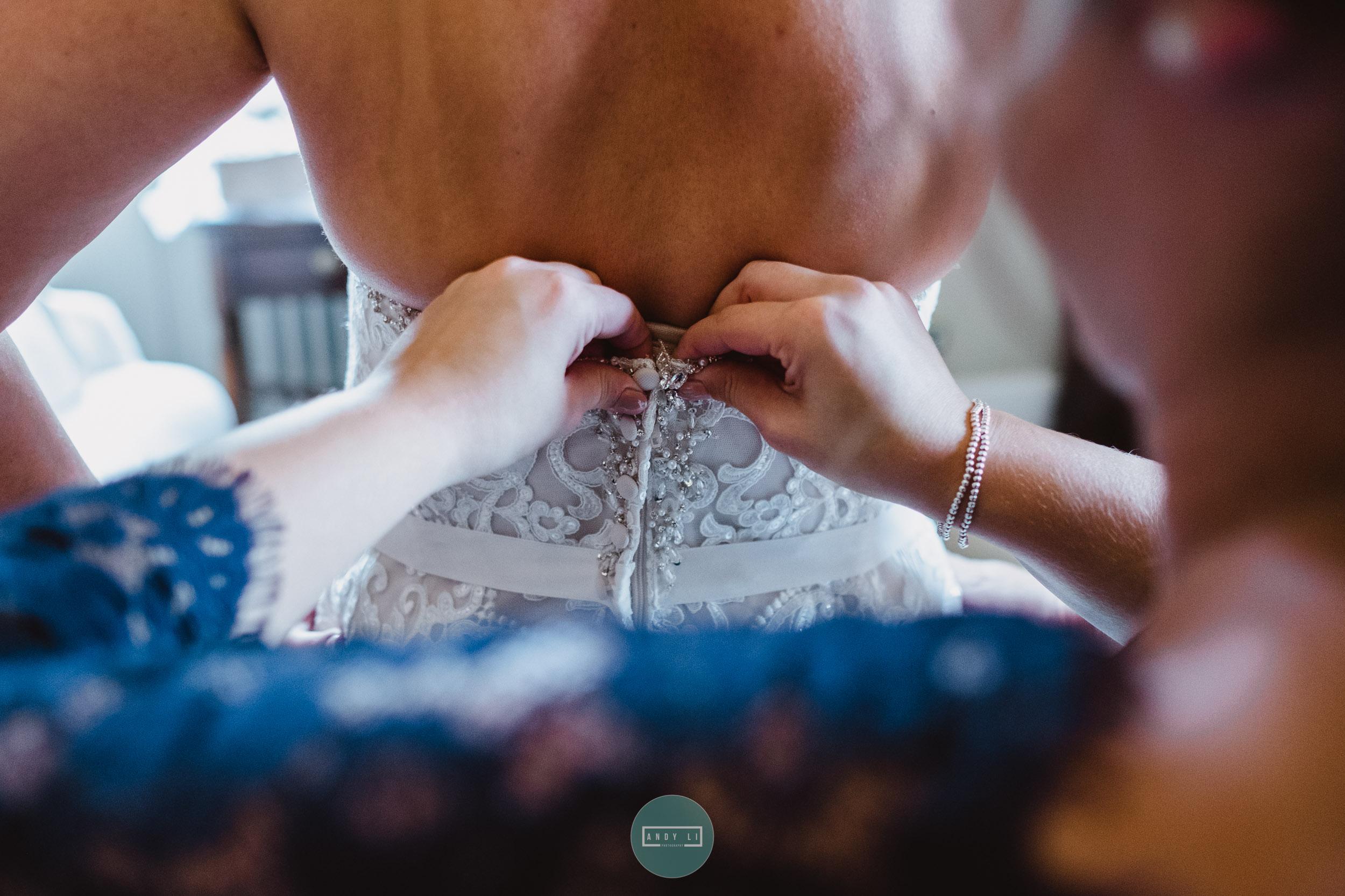 Clearwell Castle Wedding Photographer-025-AXT20042.jpg