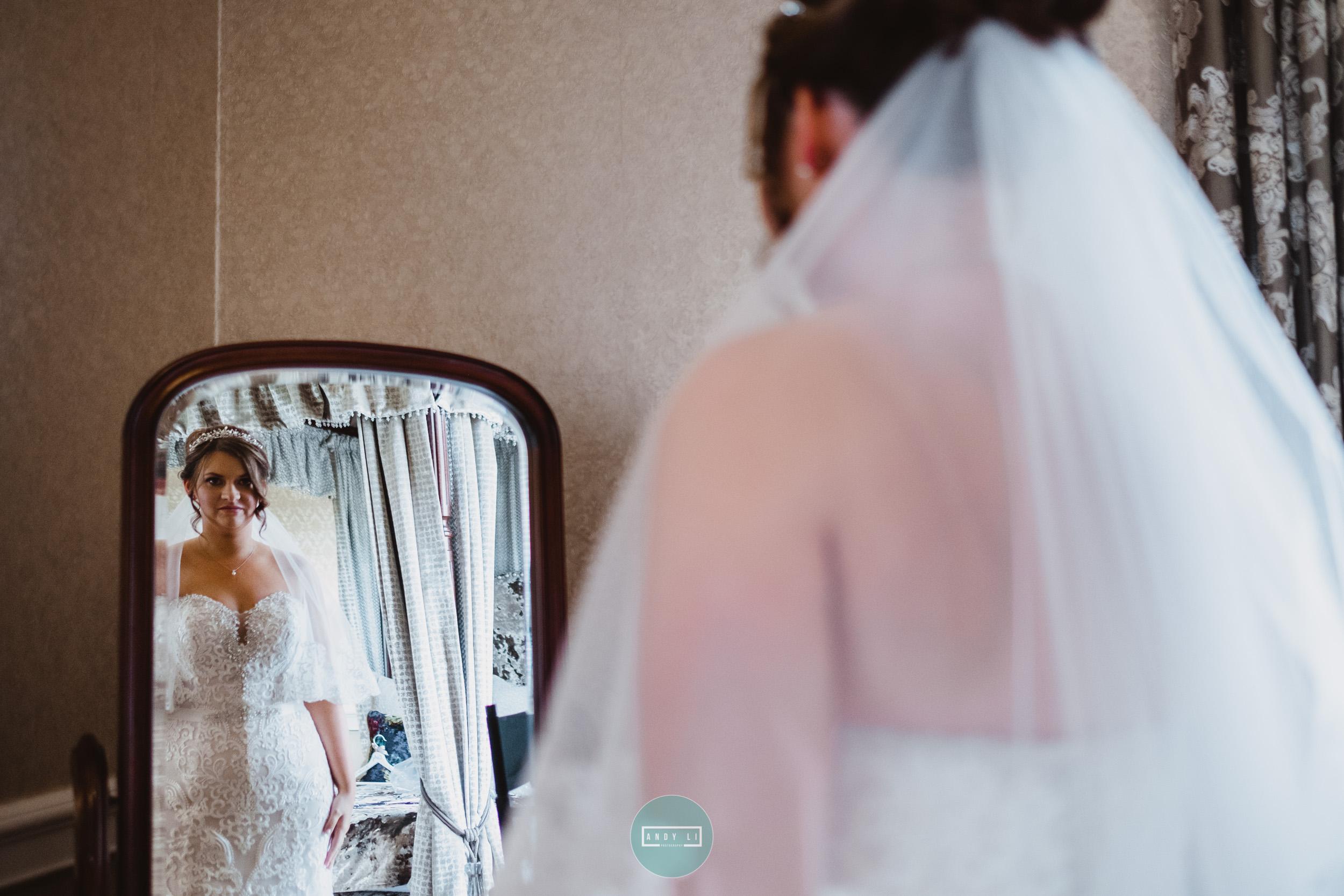 Clearwell Castle Wedding Photographer-028-AXT20076.jpg