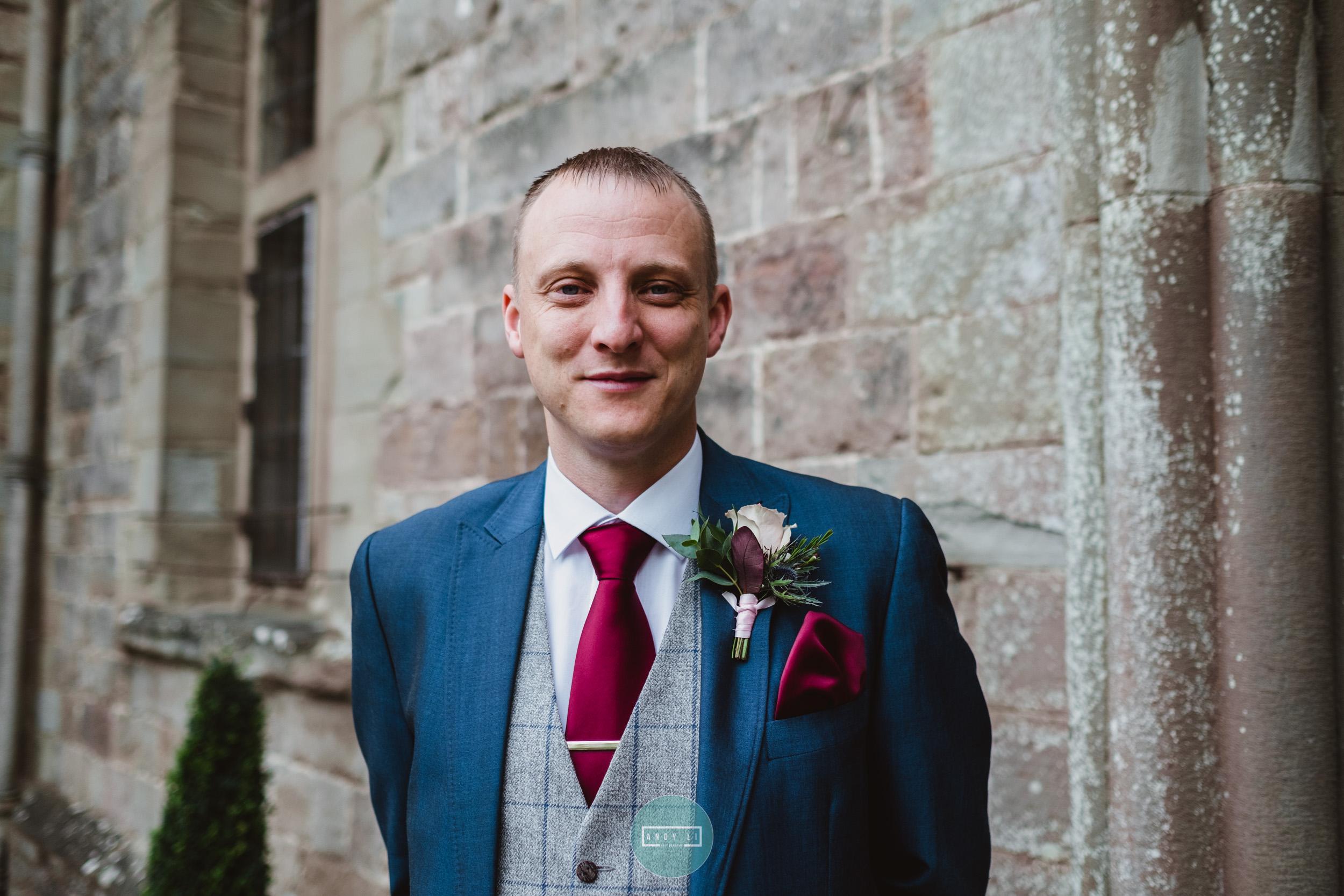 Clearwell Castle Wedding Photographer-034-AXT20126.jpg