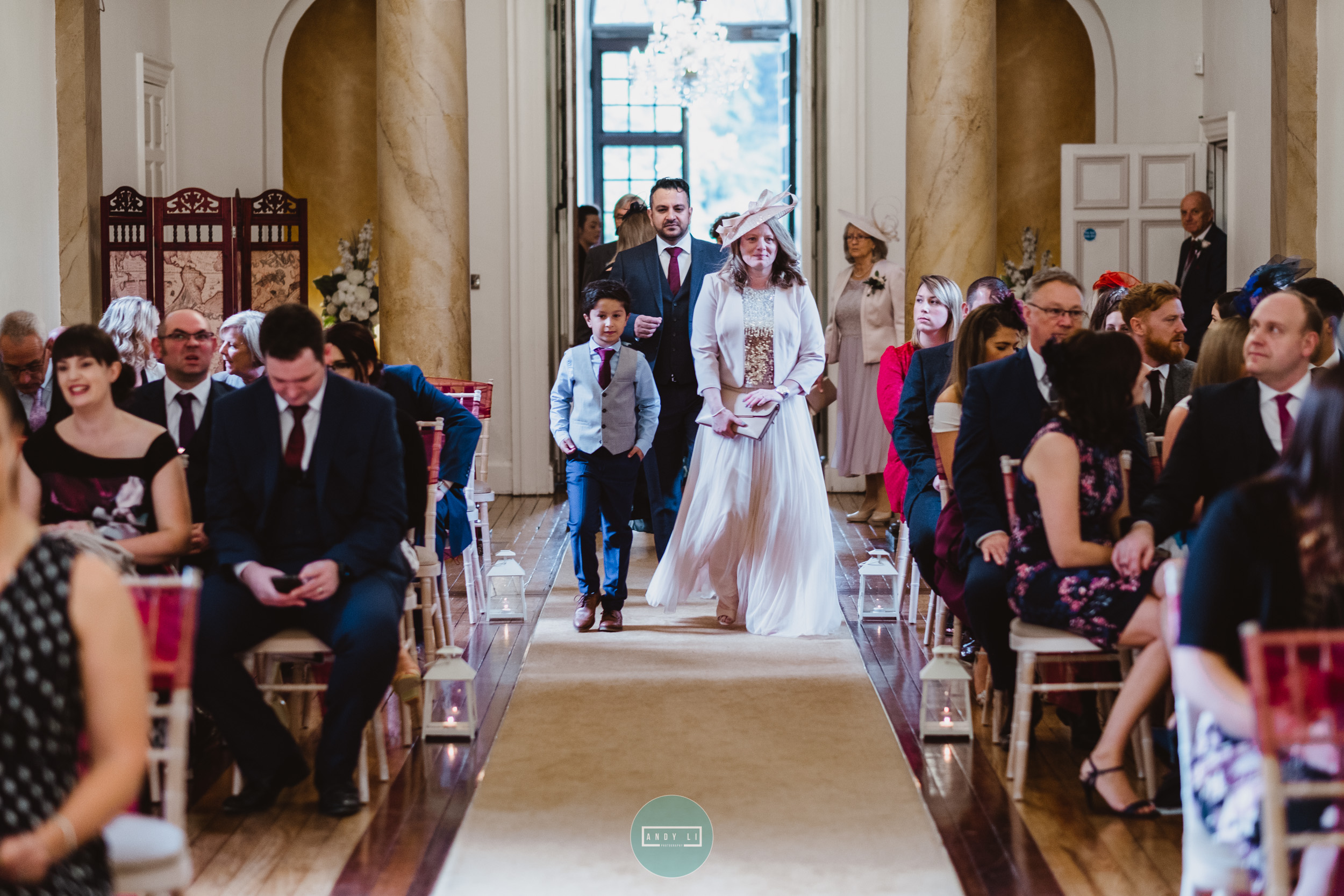 Clearwell Castle Wedding Photographer-039-XPRO3740.jpg