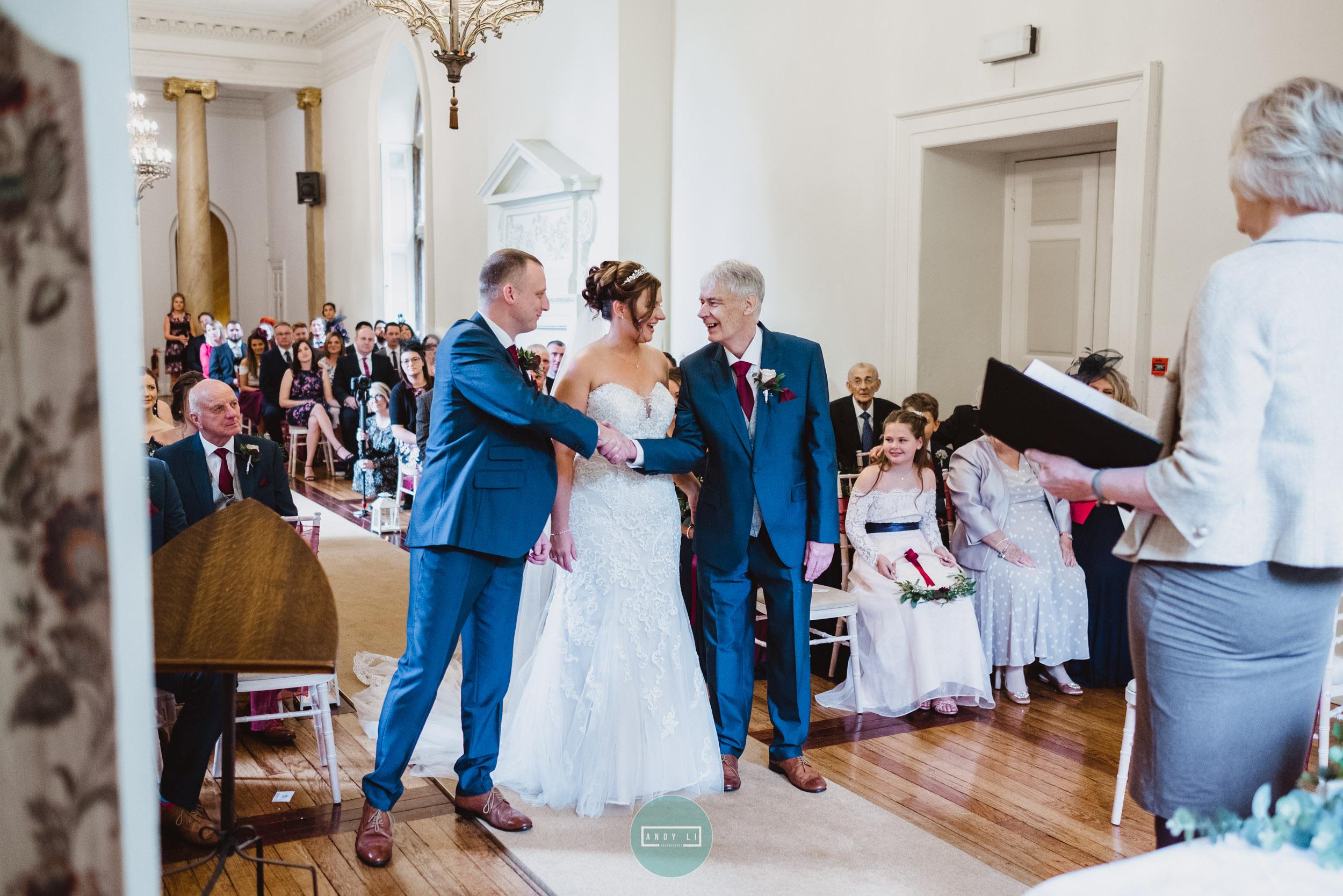 Clearwell Castle Wedding Photographer-052-AXT20191.jpg