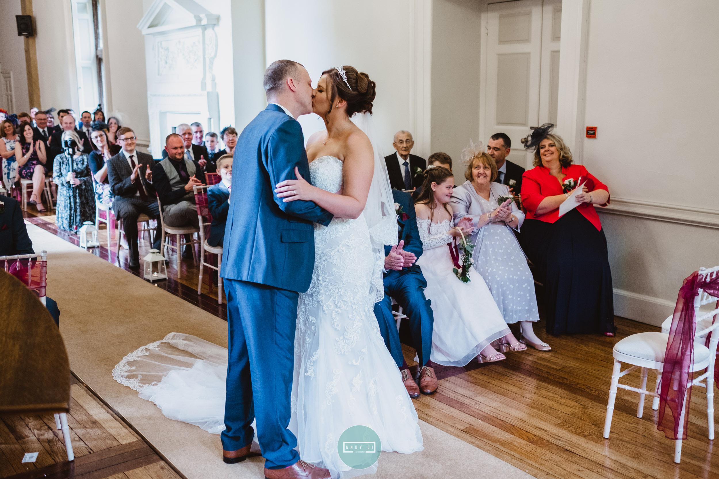 Clearwell Castle Wedding Photographer-055-AXT20232.jpg