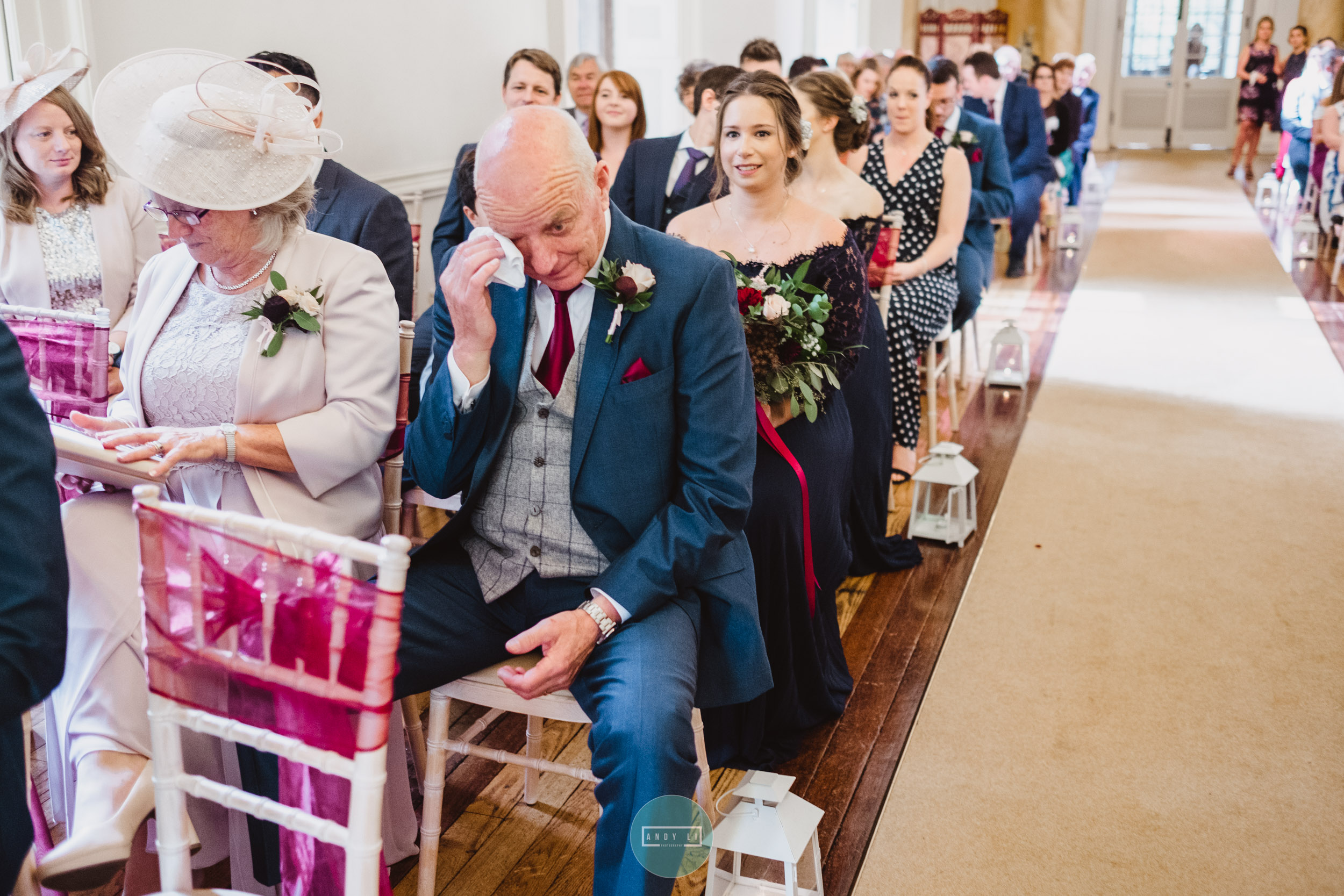 Clearwell Castle Wedding Photographer-058-AXT20249.jpg