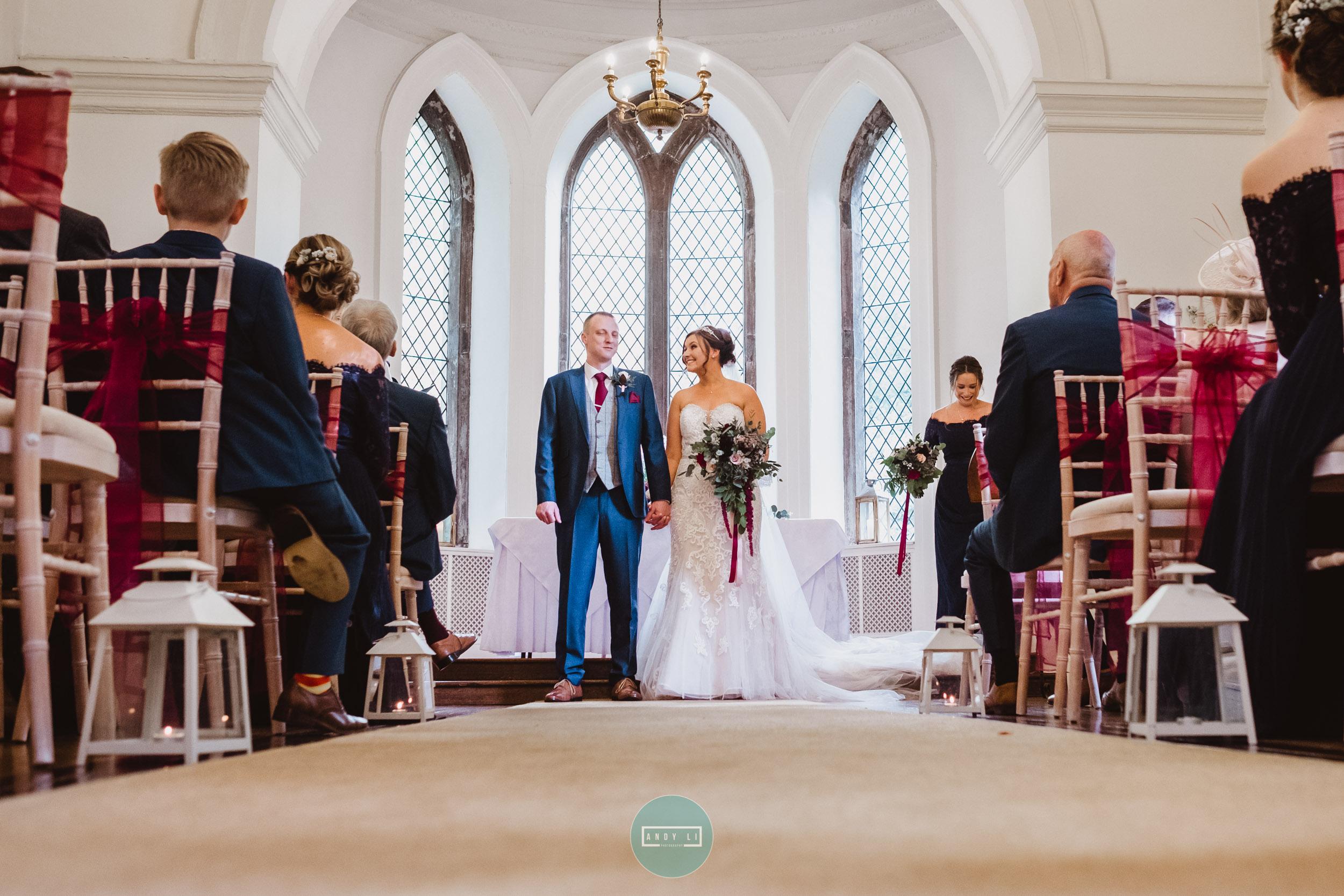 Clearwell Castle Wedding Photographer-061-AXT20289.jpg
