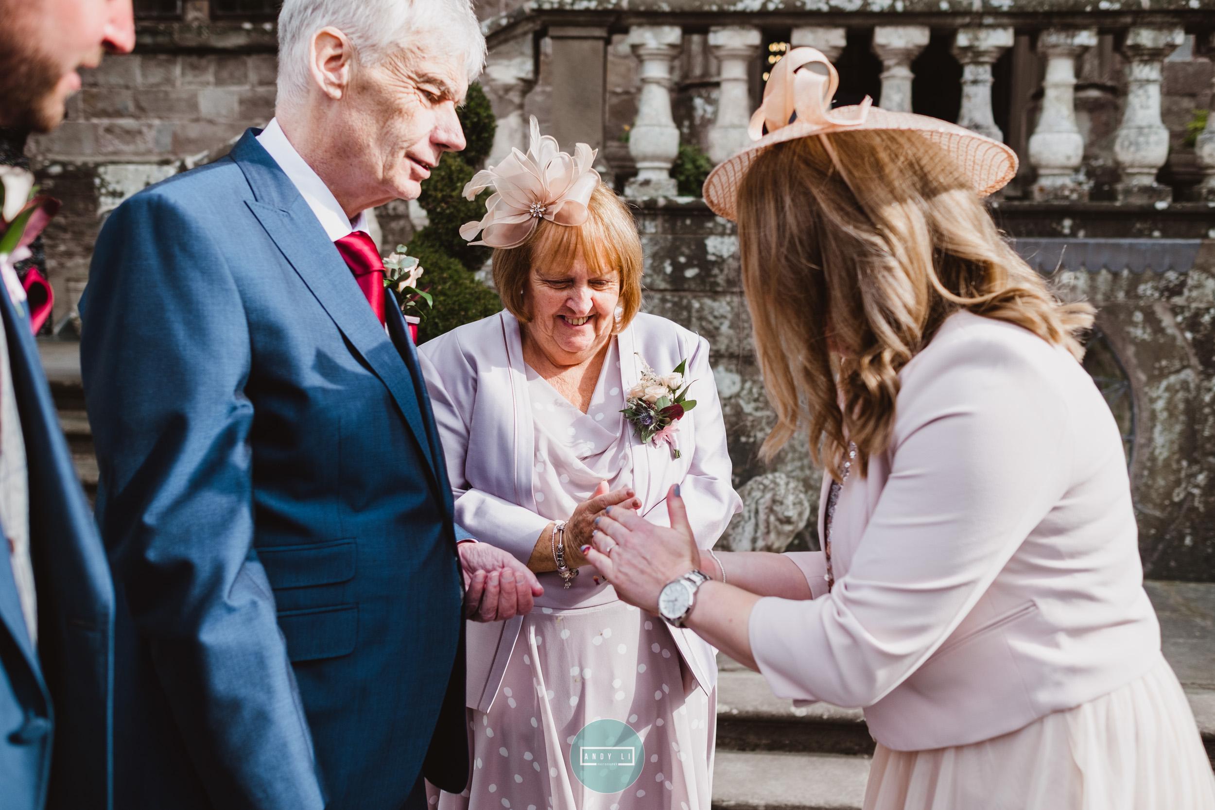 Clearwell Castle Wedding Photographer-068-AXT20301.jpg