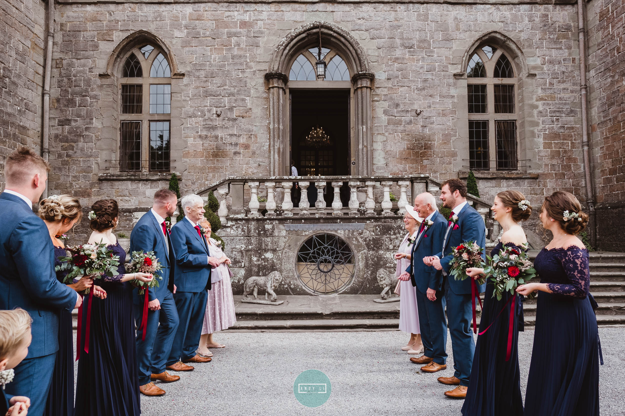Clearwell Castle Wedding Photographer-070-XPRO3876.jpg