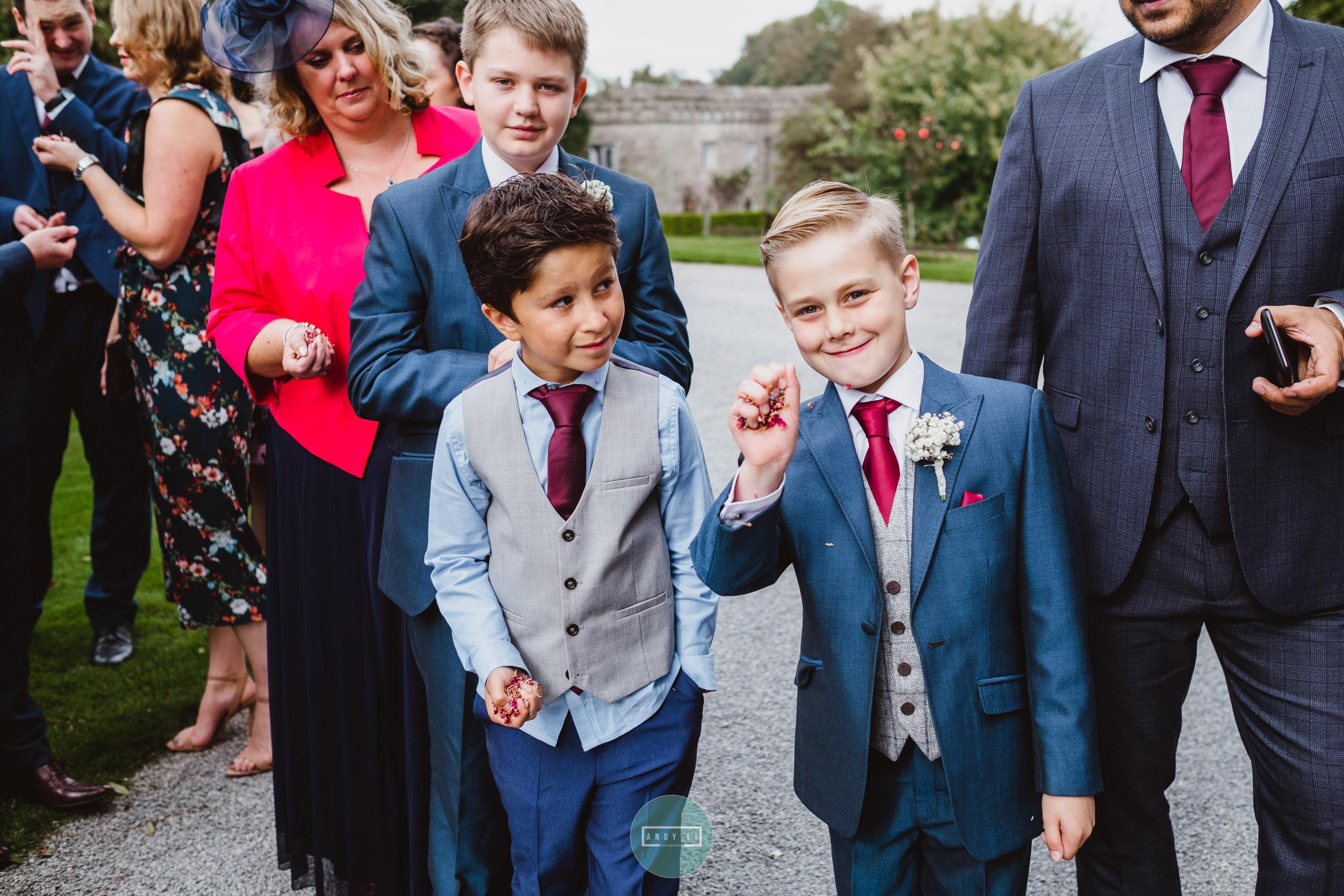 Clearwell Castle Wedding Photographer-071-AXT20304.jpg