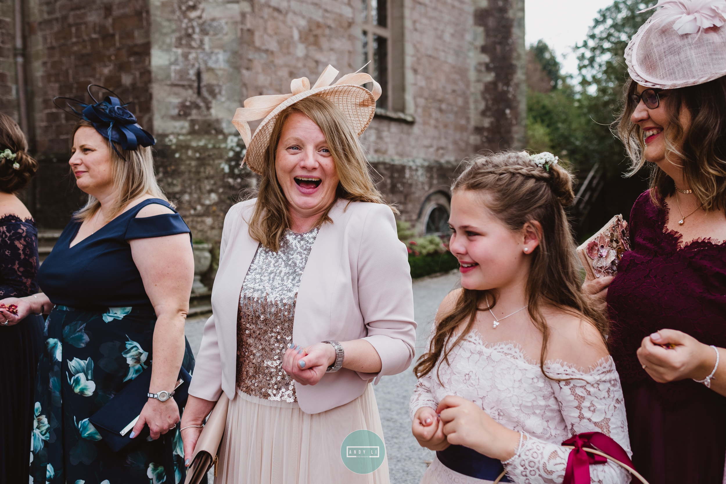 Clearwell Castle Wedding Photographer-072-AXT20306.jpg