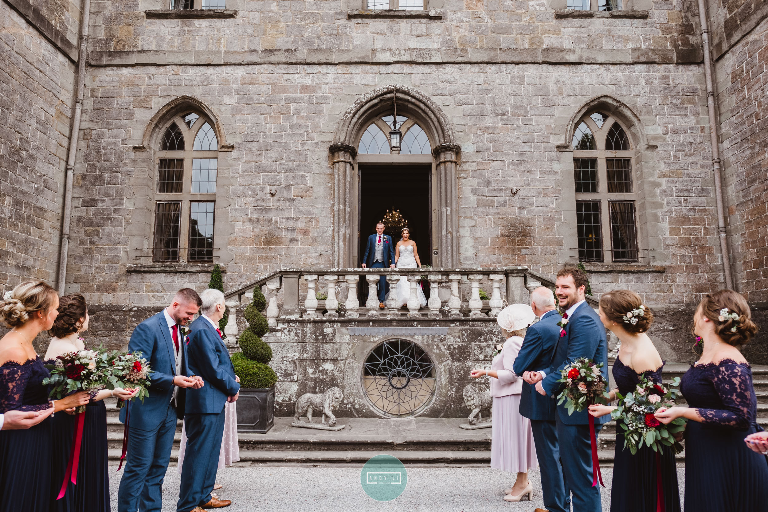 Clearwell Castle Wedding Photographer-073-XPRO3878.jpg
