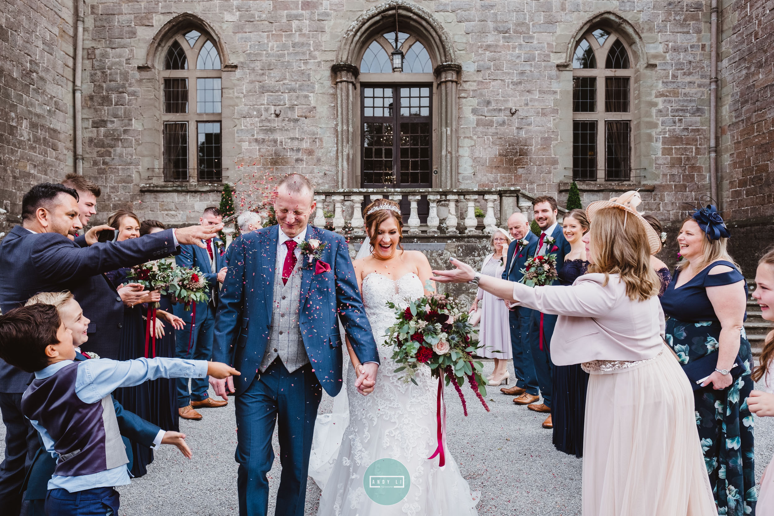 Clearwell Castle Wedding Photographer-074-XPRO3891.jpg