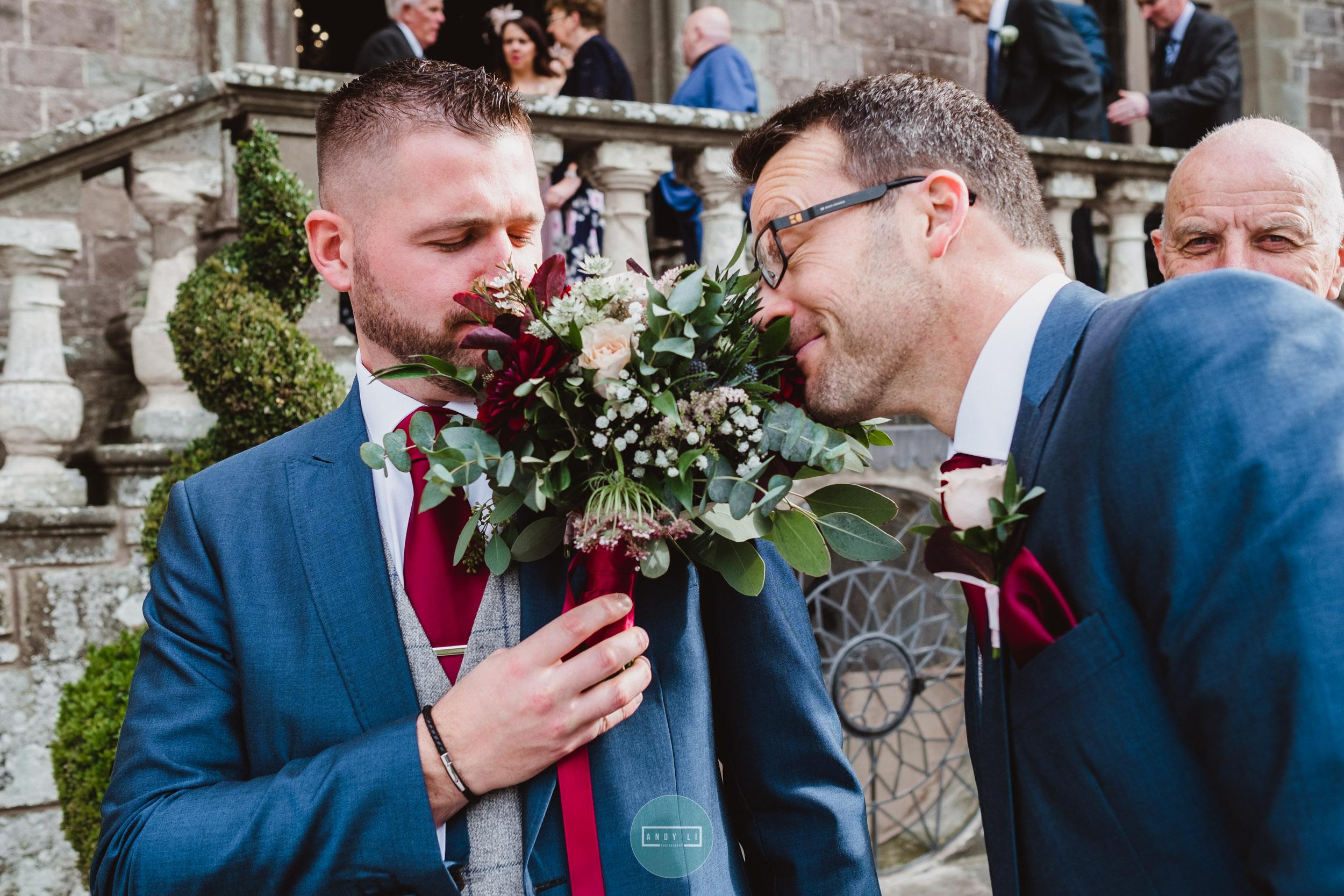 Clearwell Castle Wedding Photographer-079-AXT20340.jpg
