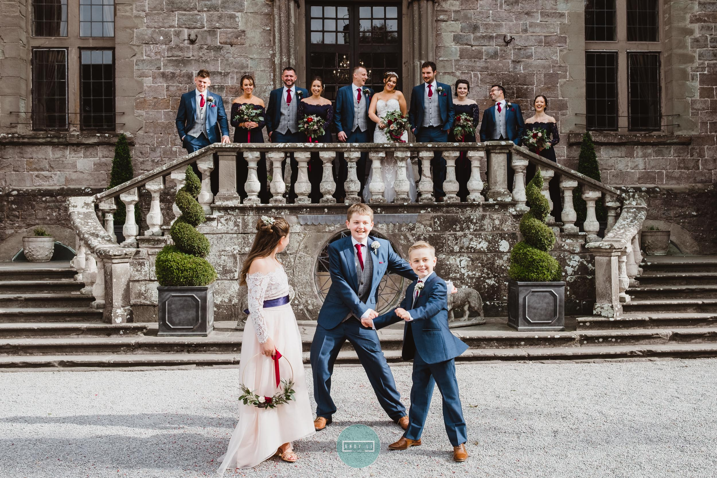 Clearwell Castle Wedding Photographer-082-AXT20448.jpg