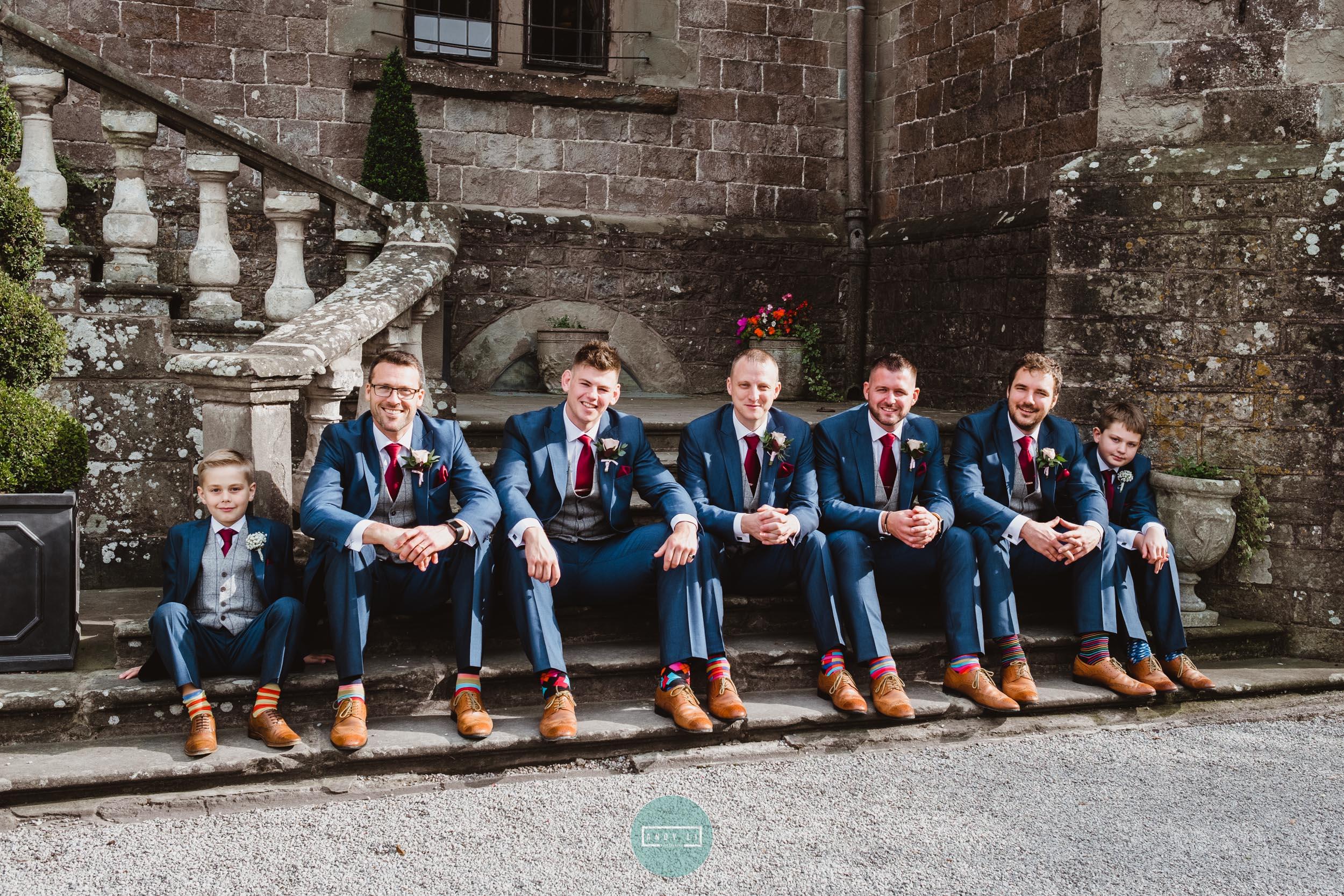 Clearwell Castle Wedding Photographer-084-AXT20472.jpg