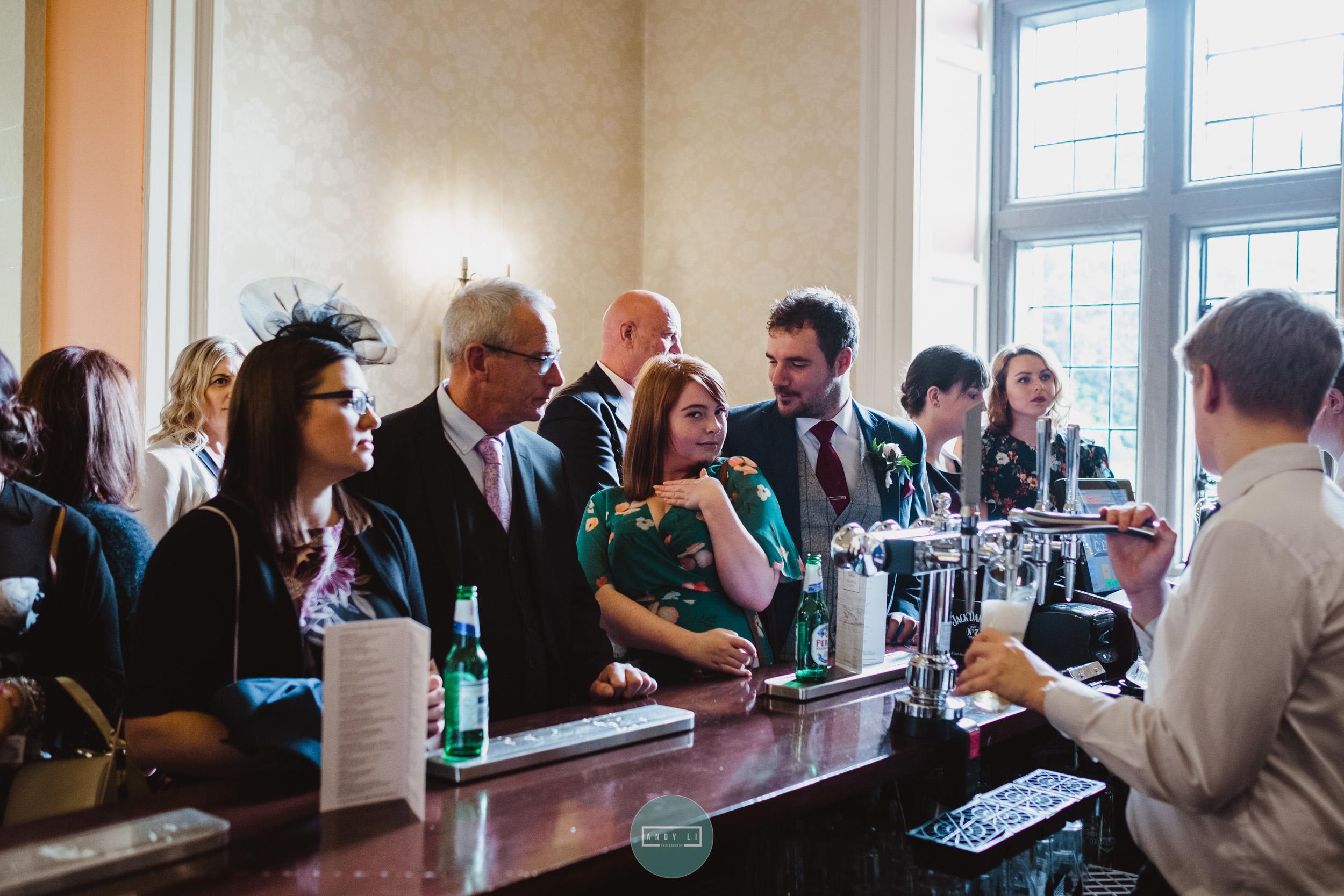 Clearwell Castle Wedding Photographer-085-AXT20484.jpg