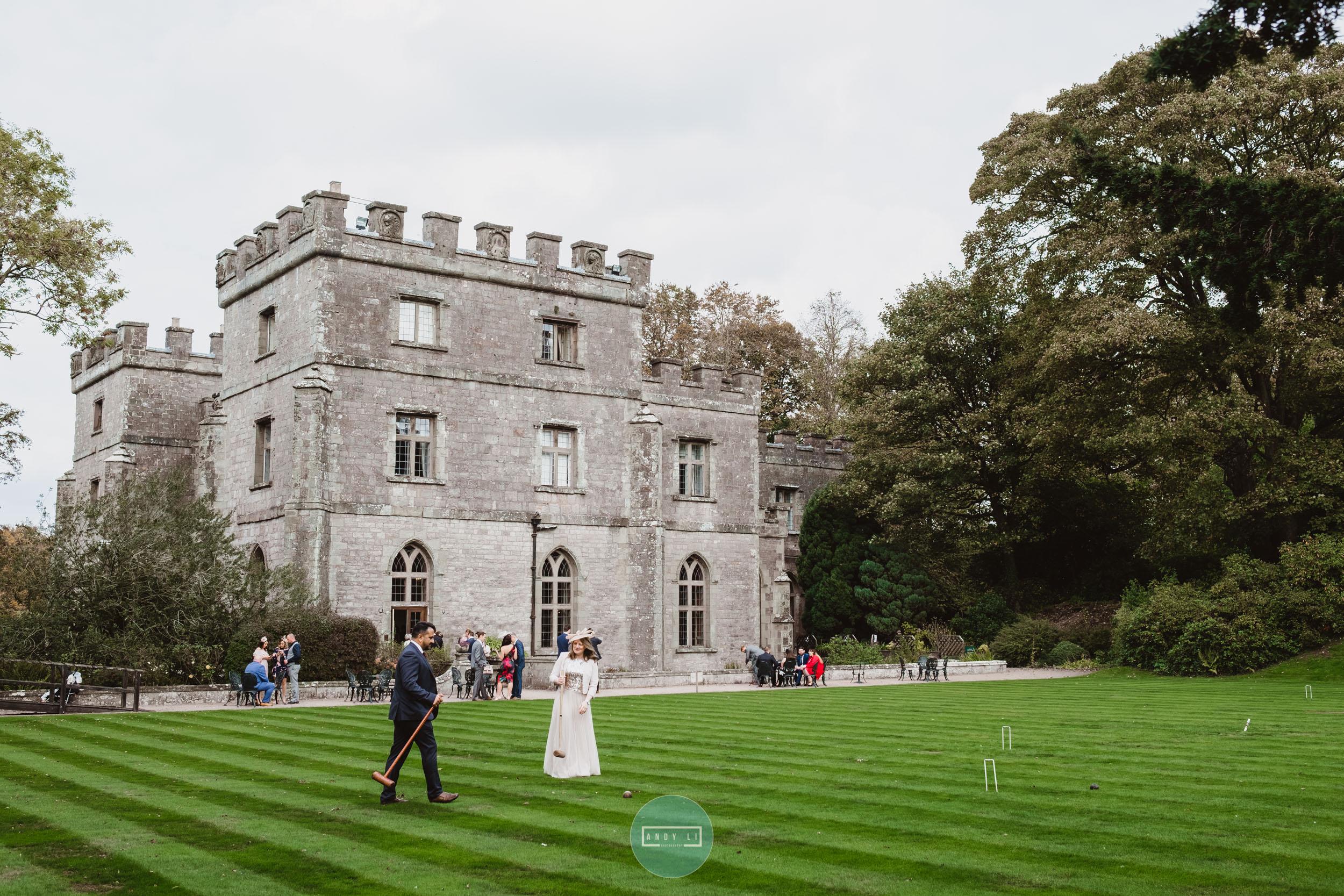 Clearwell Castle Wedding Photographer-086-AXT20490.jpg