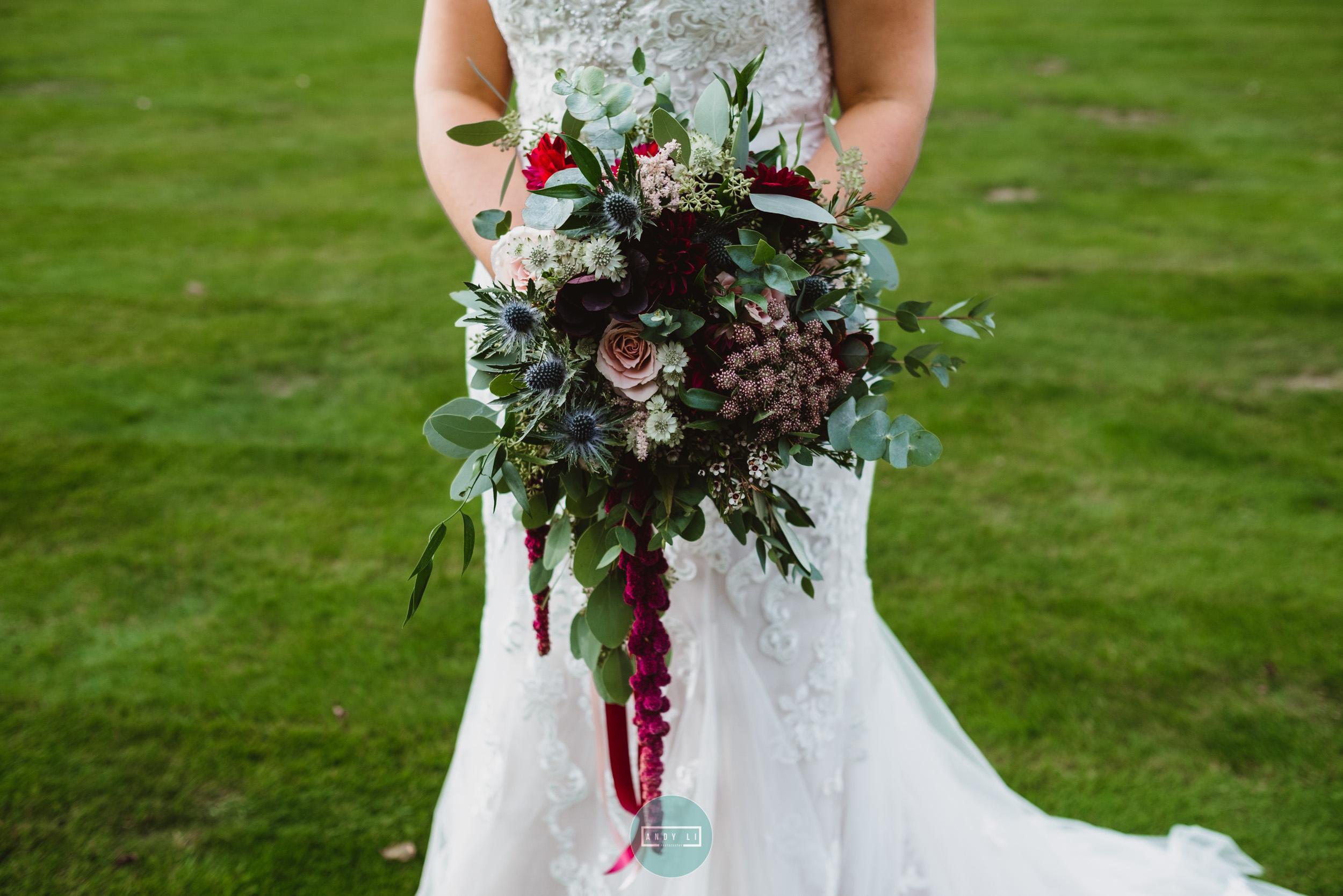 Clearwell Castle Wedding Photographer-090-AXT20534.jpg