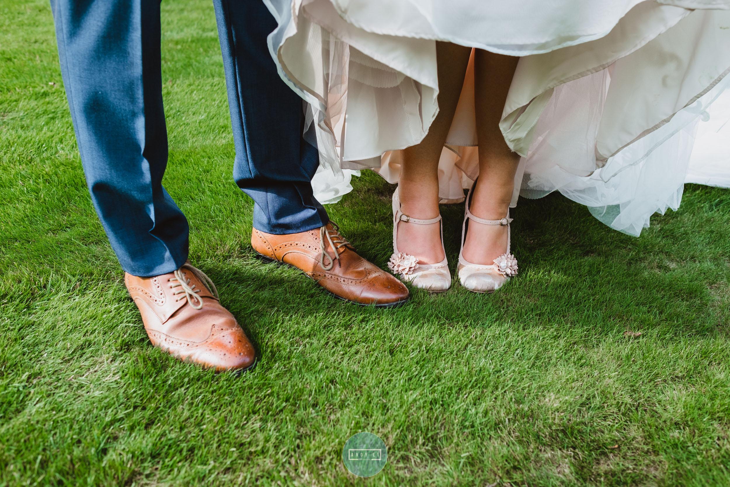 Clearwell Castle Wedding Photographer-091-AXT20538.jpg