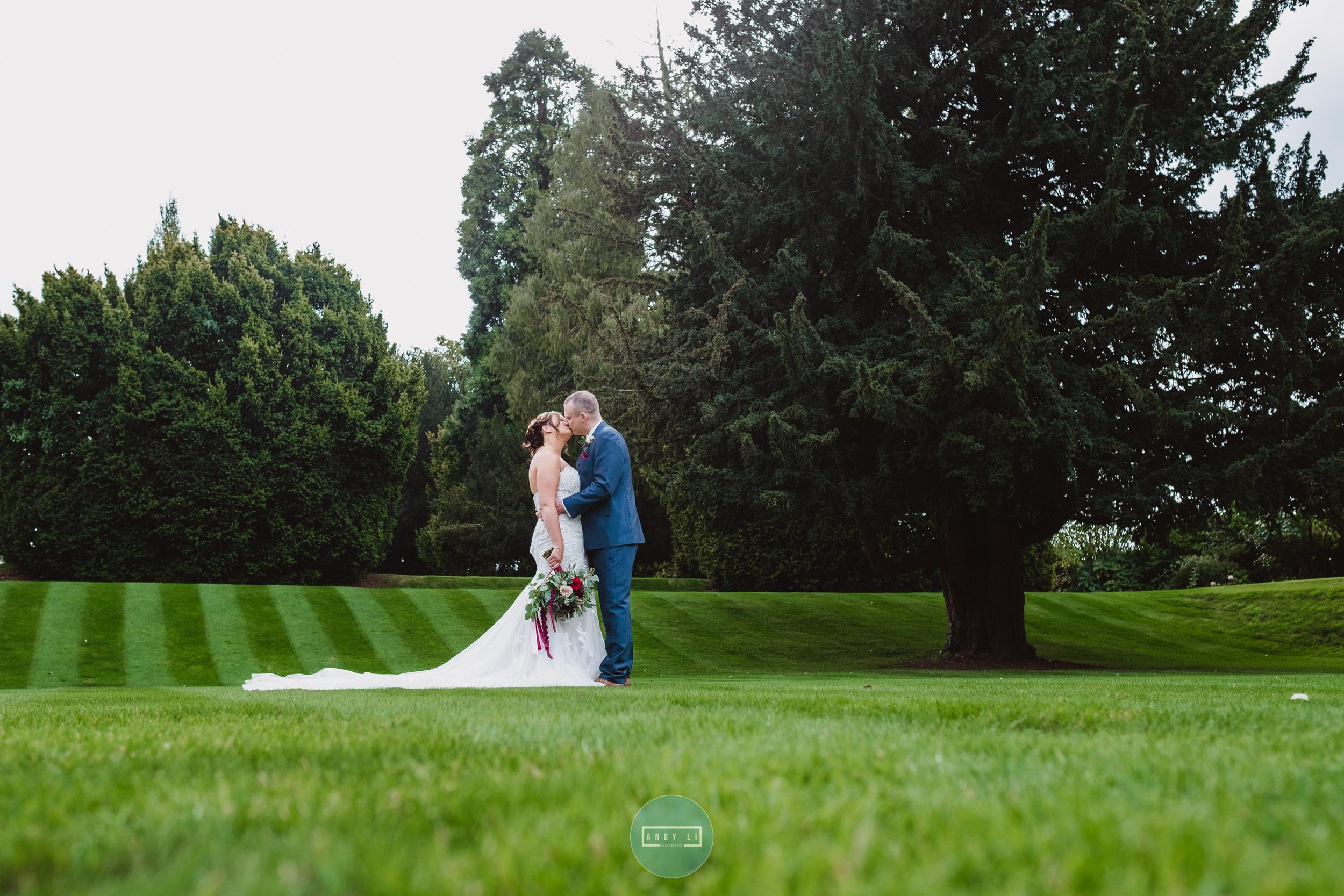 Clearwell Castle Wedding Photographer-093-AXT20554.jpg
