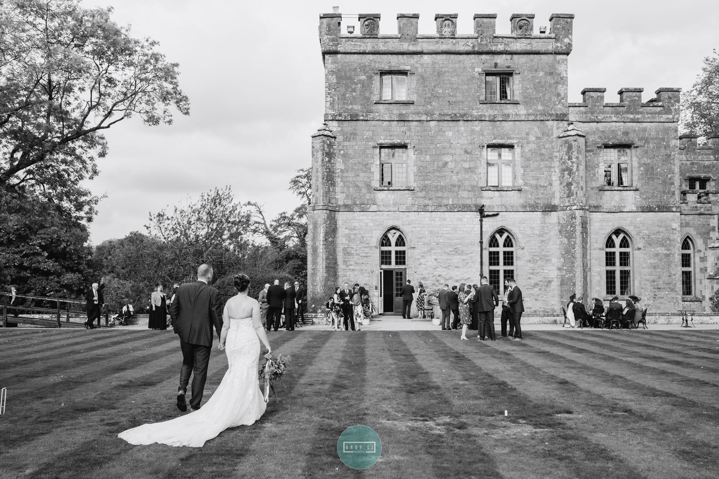Clearwell Castle Wedding Photographer-094-AXT20568.jpg