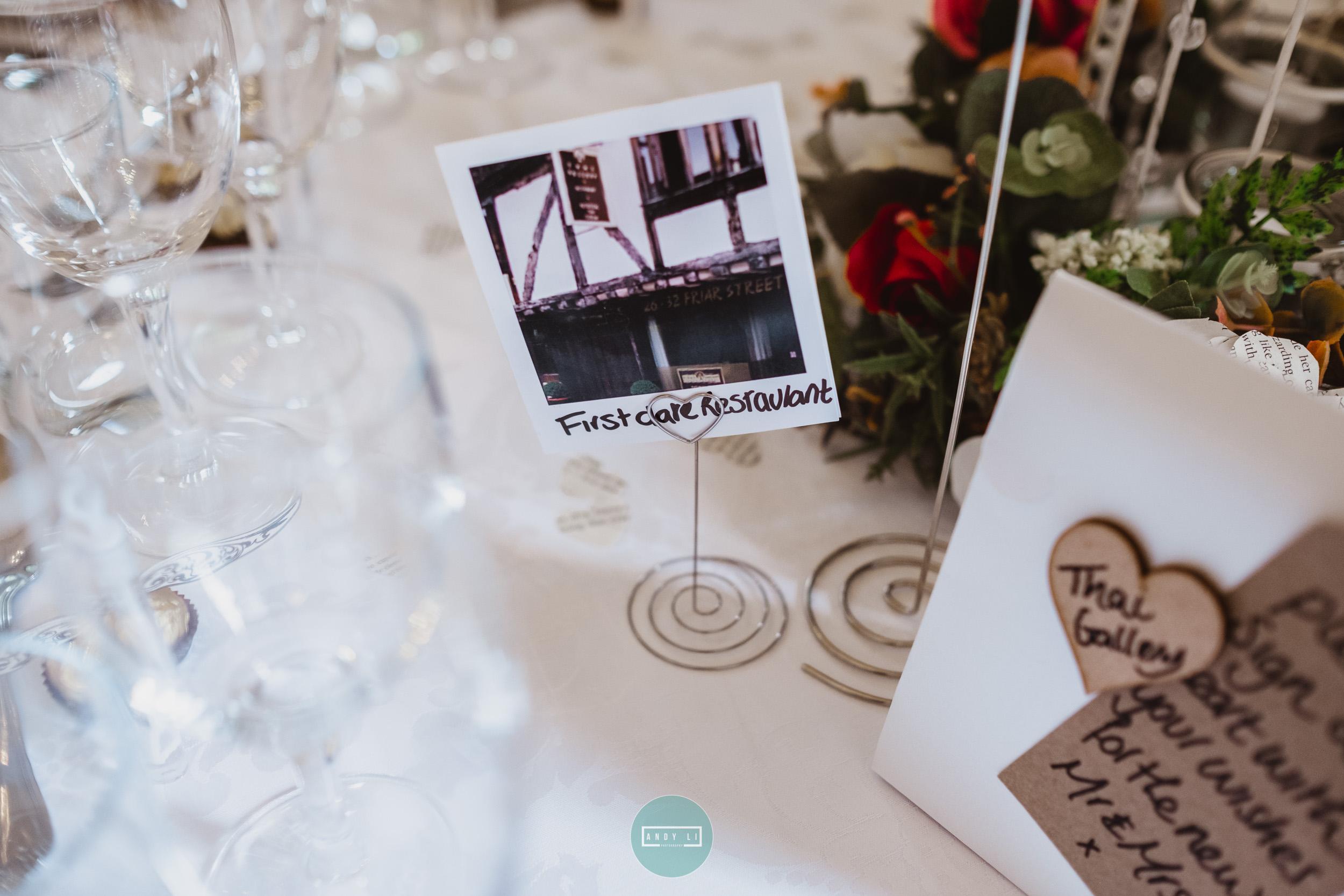 Clearwell Castle Wedding Photographer-096-AXT20602.jpg