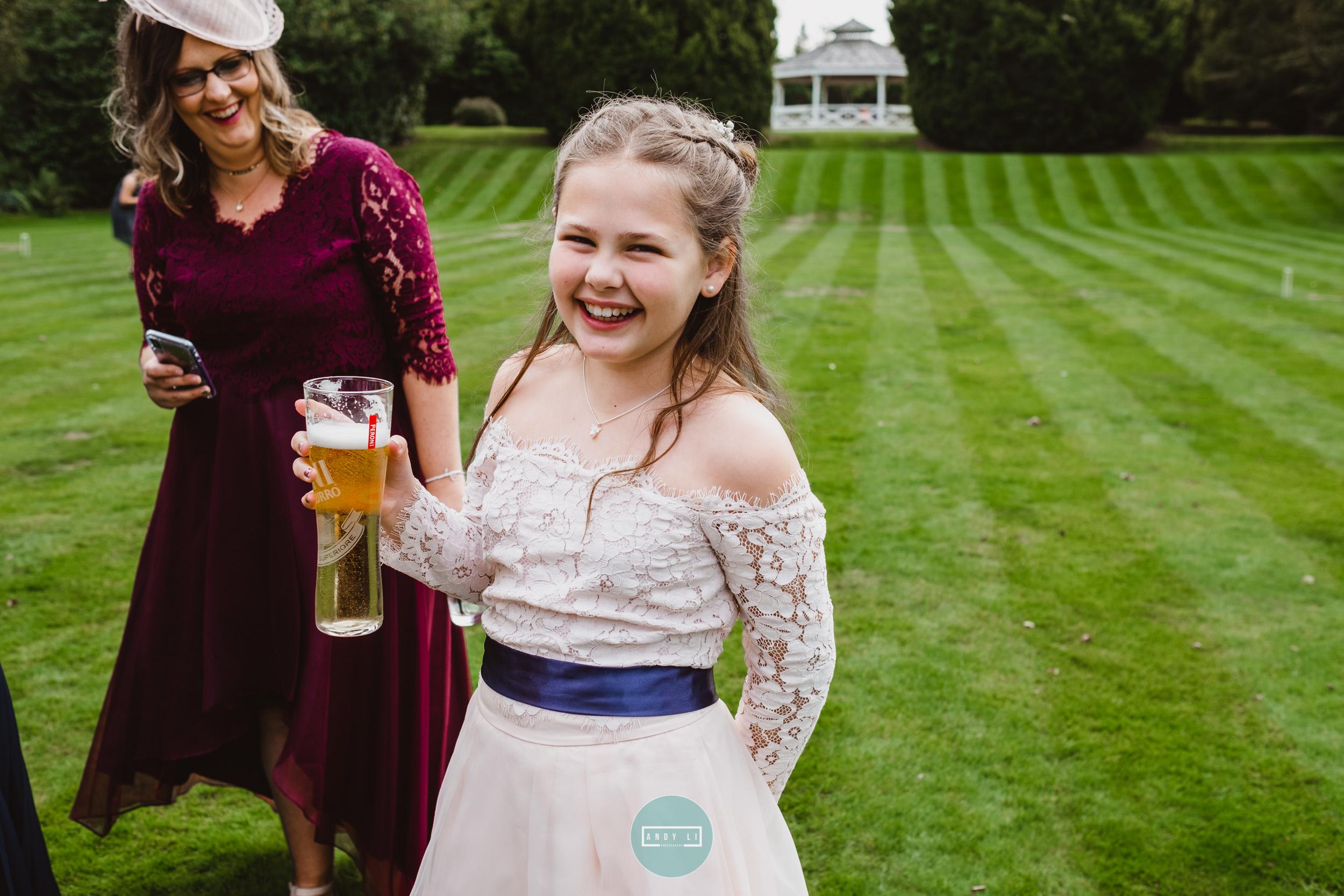 Clearwell Castle Wedding Photographer-100-AXT20649.jpg