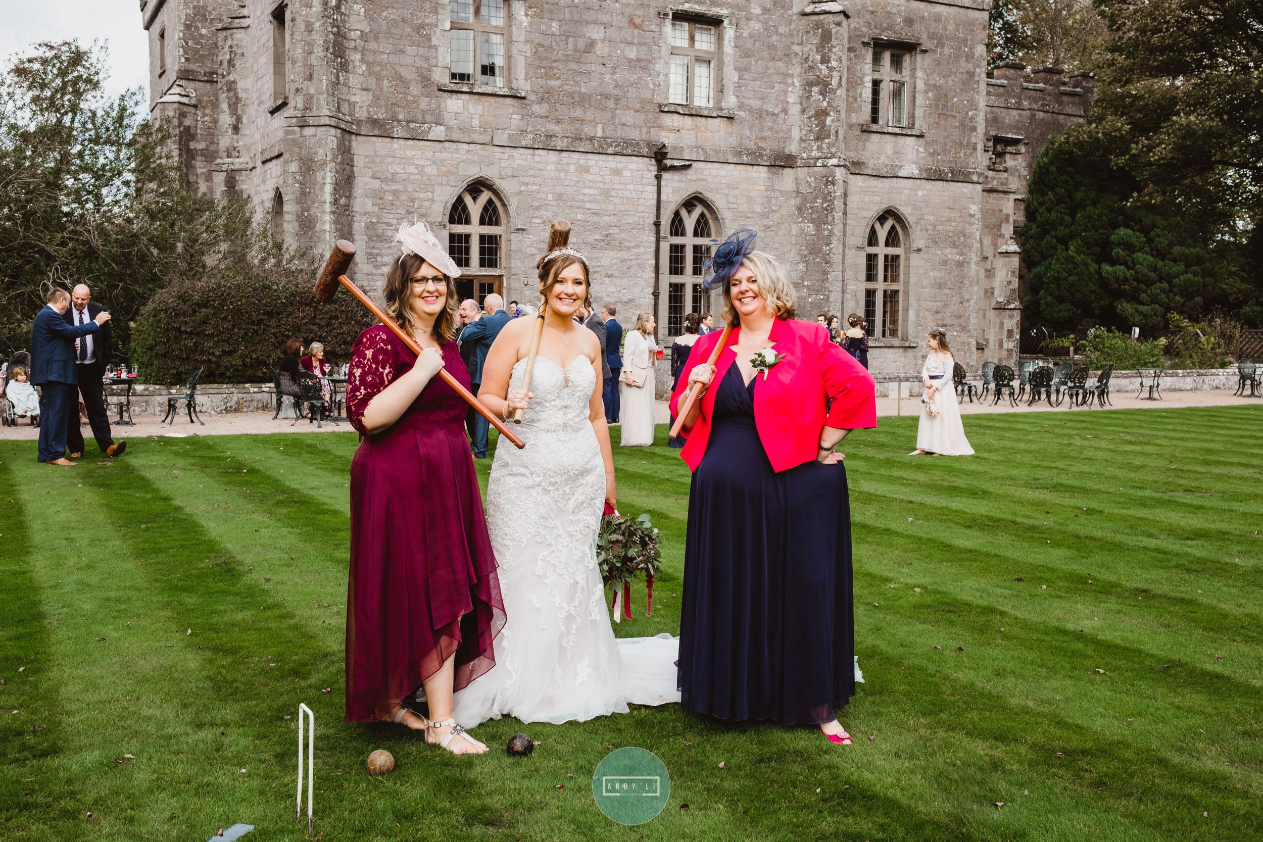 Clearwell Castle Wedding Photographer-101-AXT20668.jpg