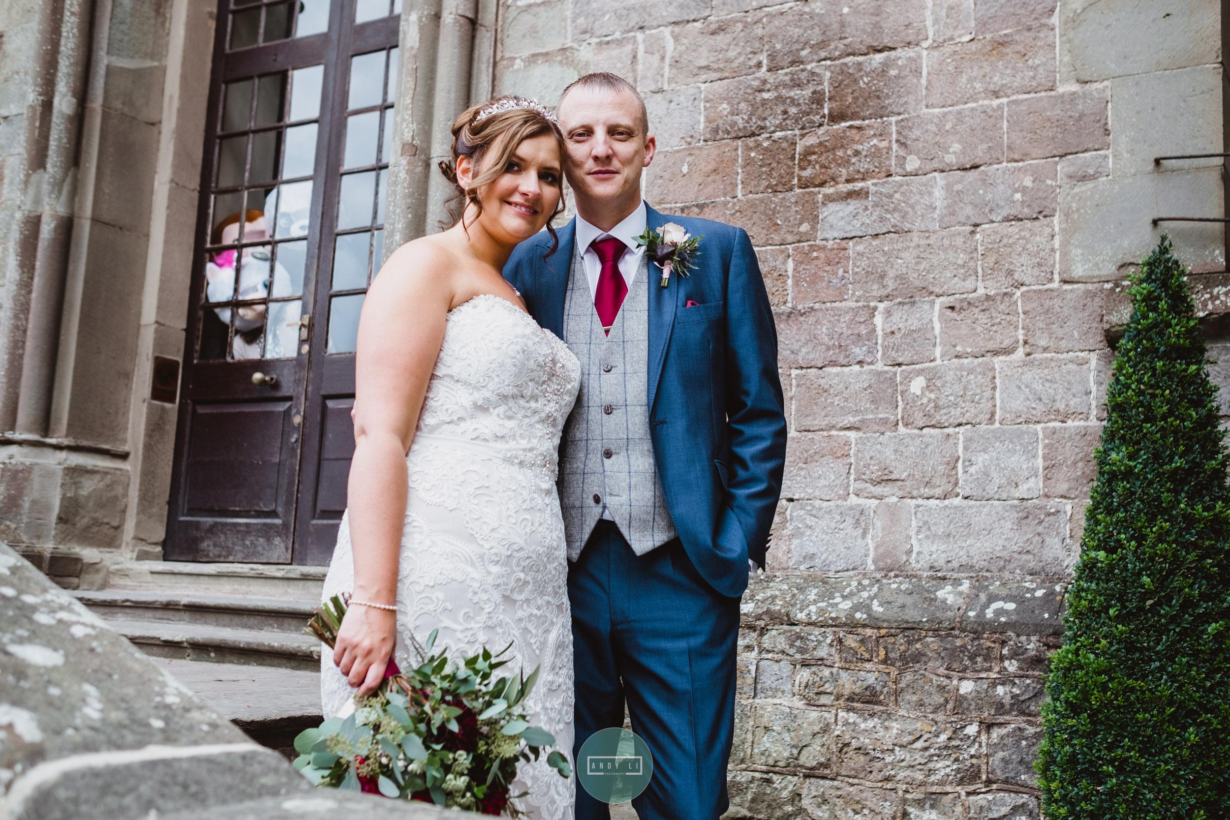 Clearwell Castle Wedding Photographer-104-AXT20679.jpg