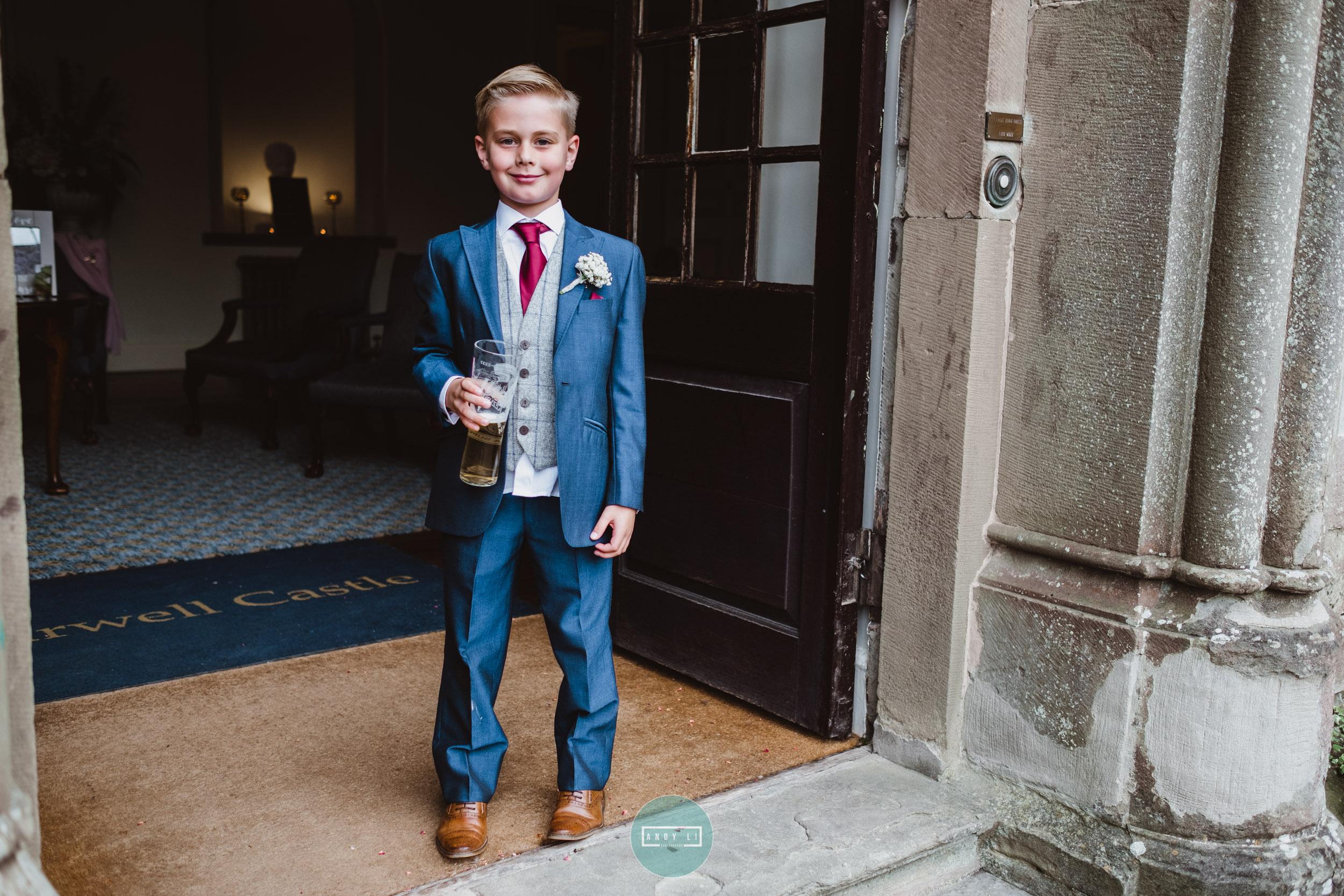 Clearwell Castle Wedding Photographer-106-AXT20712.jpg