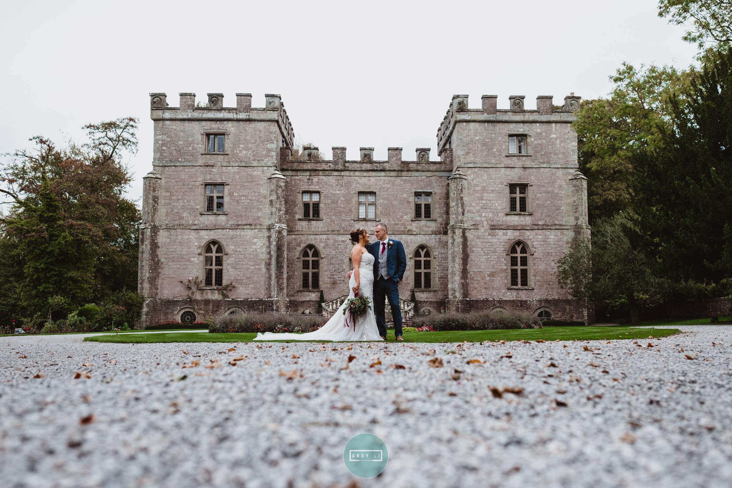 Clearwell Castle Wedding Photographer-107-AXT20733.jpg