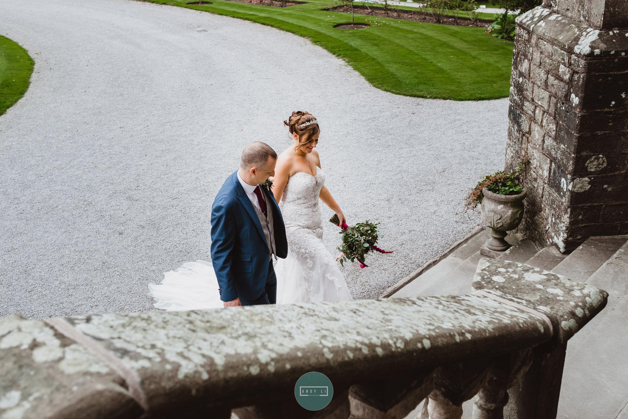 Clearwell Castle Wedding Photographer-108-AXT20770.jpg