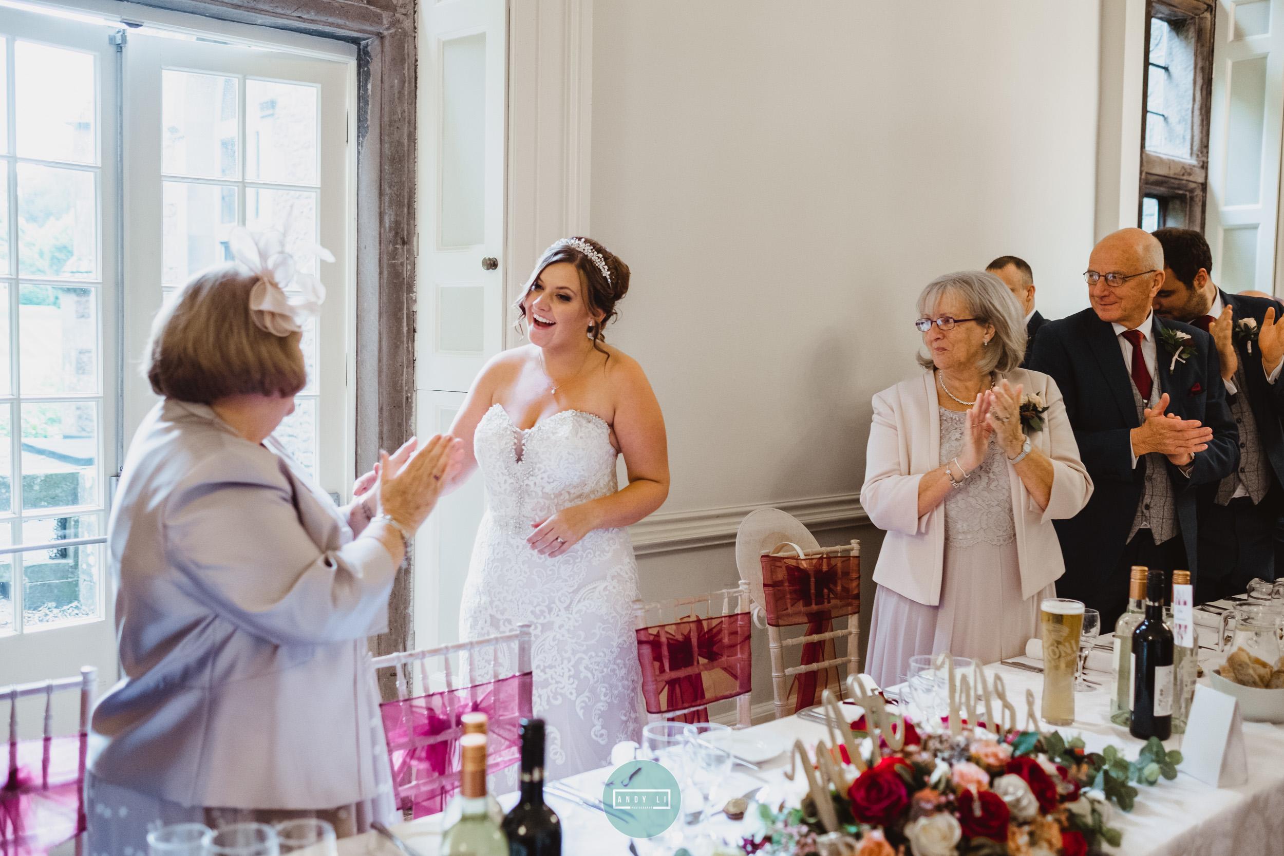 Clearwell Castle Wedding Photographer-110-AXT20803.jpg
