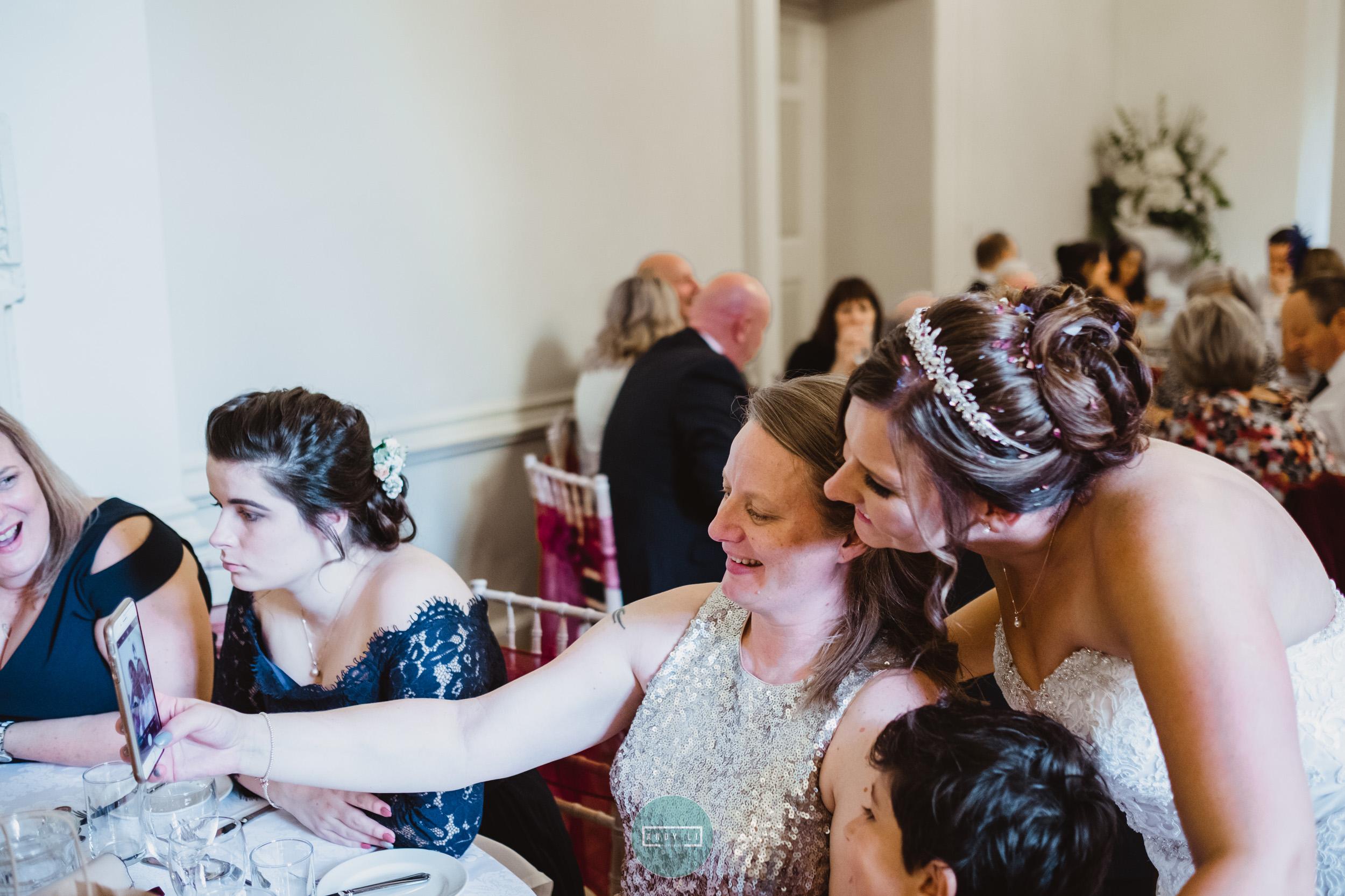 Clearwell Castle Wedding Photographer-117-AXT20856.jpg